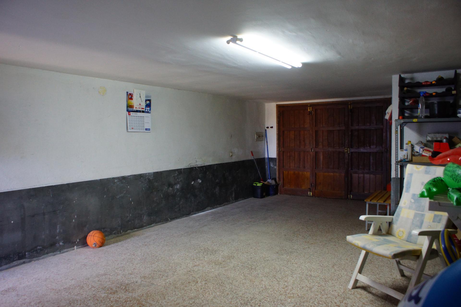 Foto 12 (V-716-2020) - Unifamiliar adosada en Venda a Cunit Diagonal, Avenida DE LA FONT, Cunit