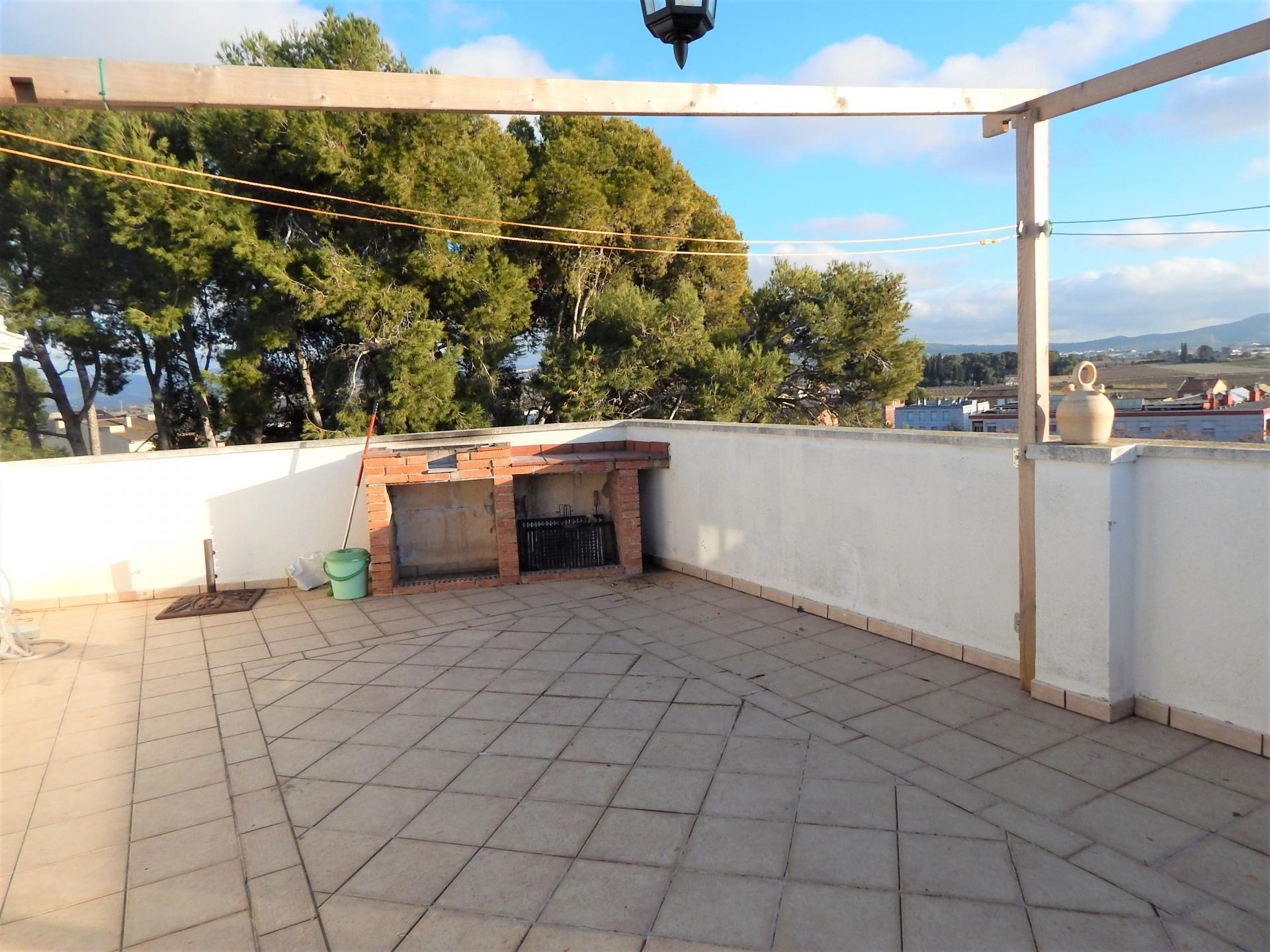 Foto 35 (V-722-2021) - Dúplex en Venda a Calle DOCTOR FLEMNG, 8, Granada, La