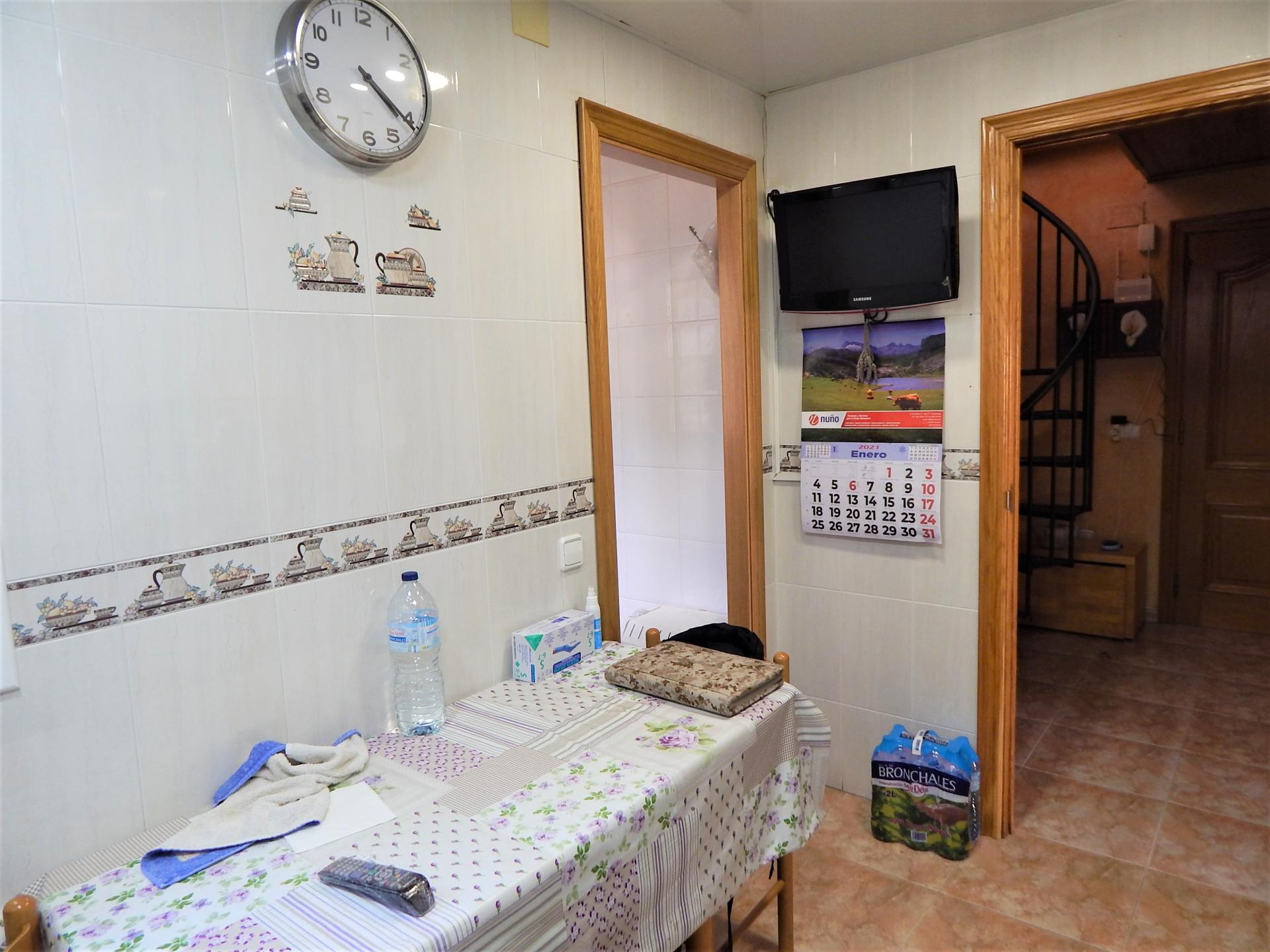 Foto 8 (V-722-2021) - Dúplex en Venda a Calle DOCTOR FLEMNG, 8, Granada, La