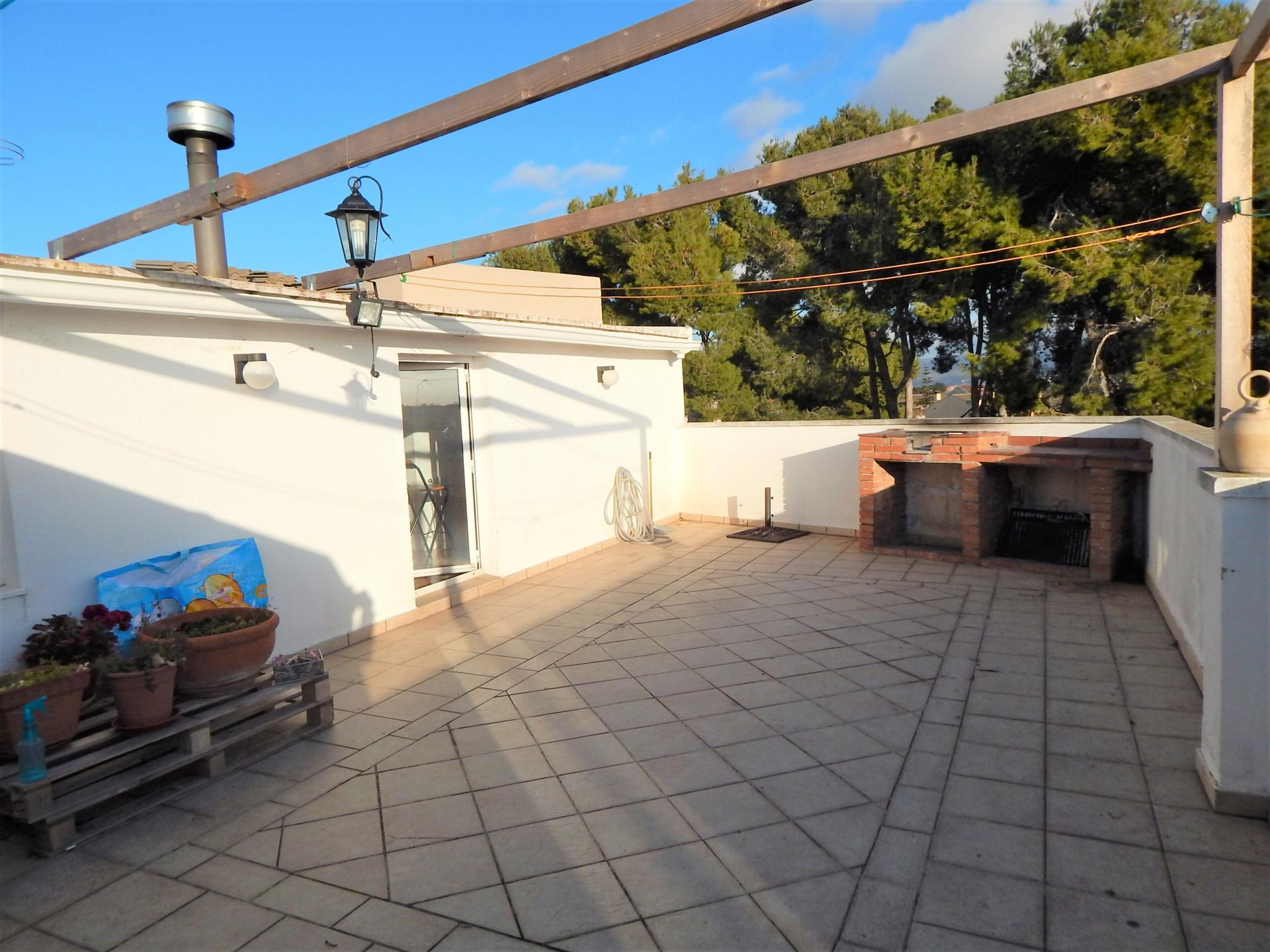 Foto 36 (V-722-2021) - Dúplex en Venda a Calle DOCTOR FLEMNG, 8, Granada, La