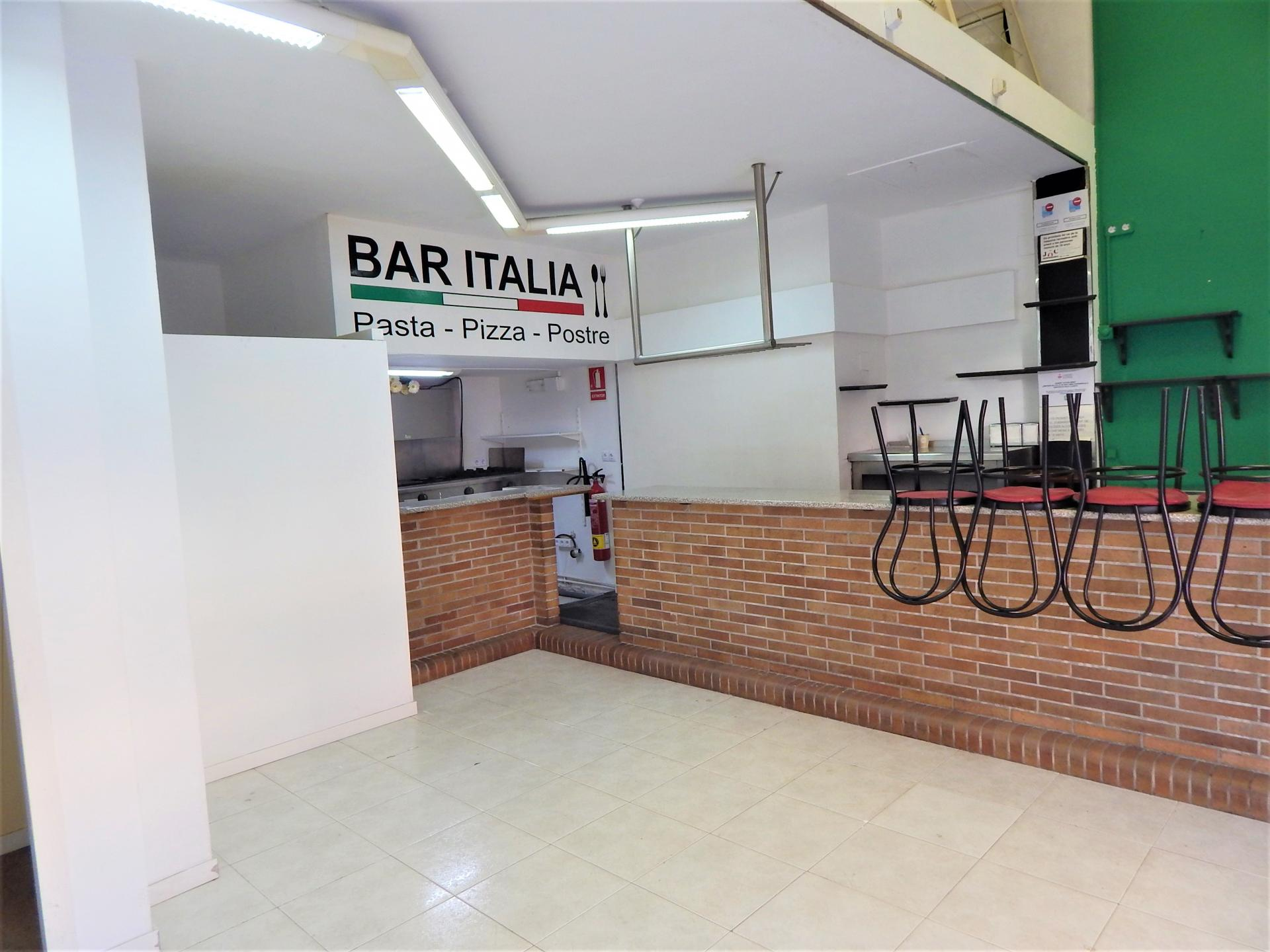 Foto 1 (V-723-2021) - Inmueble en  Venda a L'Espirall, Calle SALVADOR SEGUÍ, 33, Vilafranca del Penedès