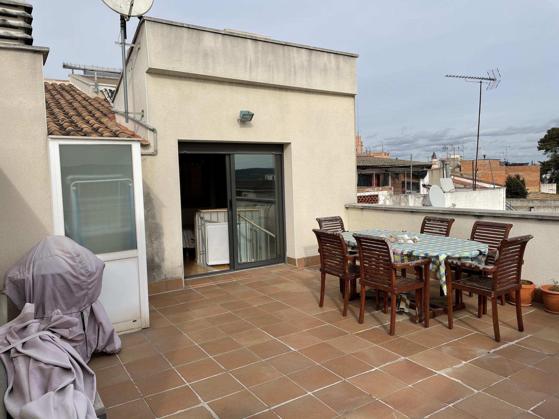 Foto 6 (V-726-2021) - Dúplex en Venda a Calle muralla, Arboç, L