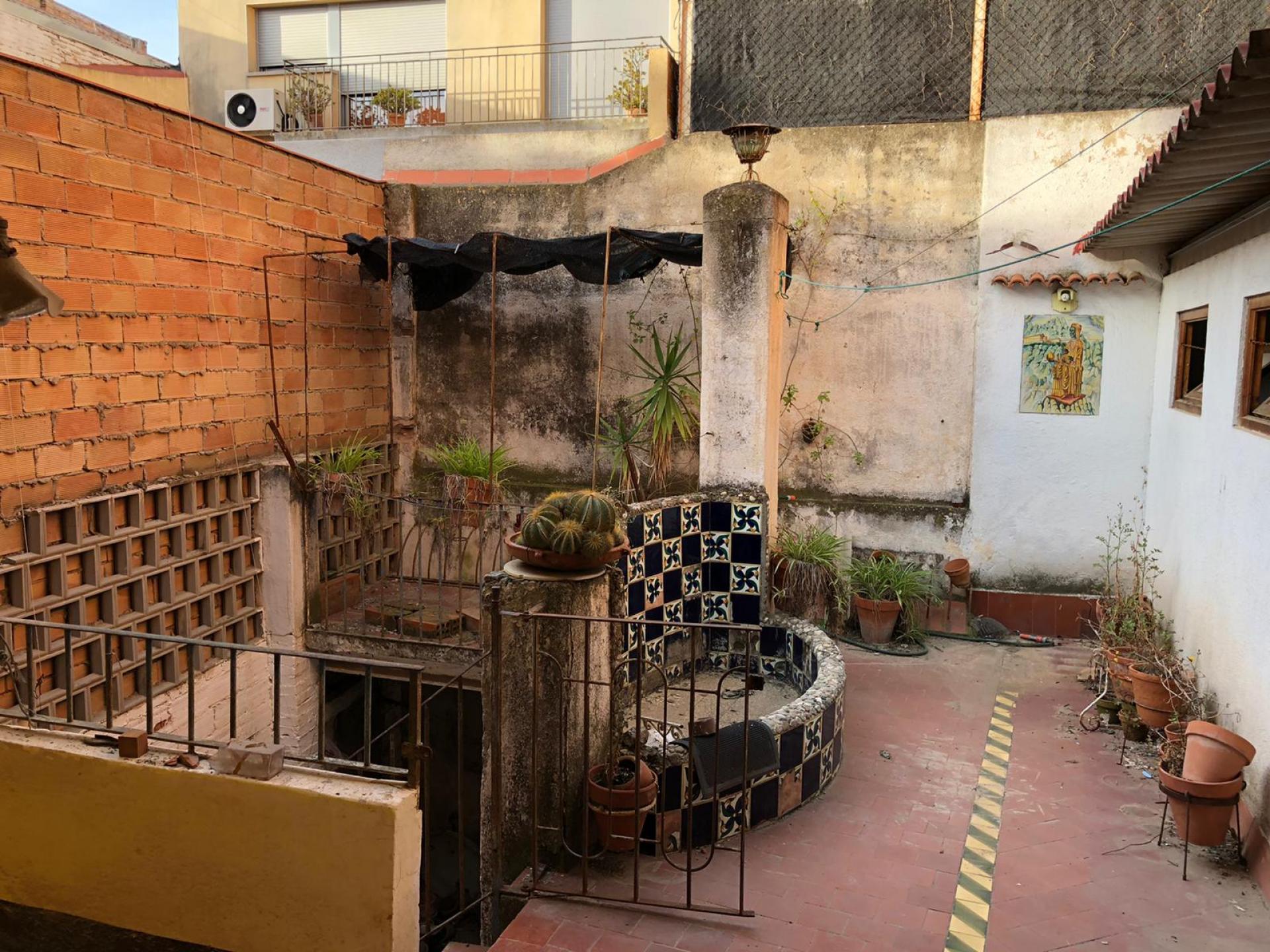 Foto 20 (V-727-2021) - Inmueble en  Venda a Sant Julià, Calle oriol , 15, Vilafranca del Penedès