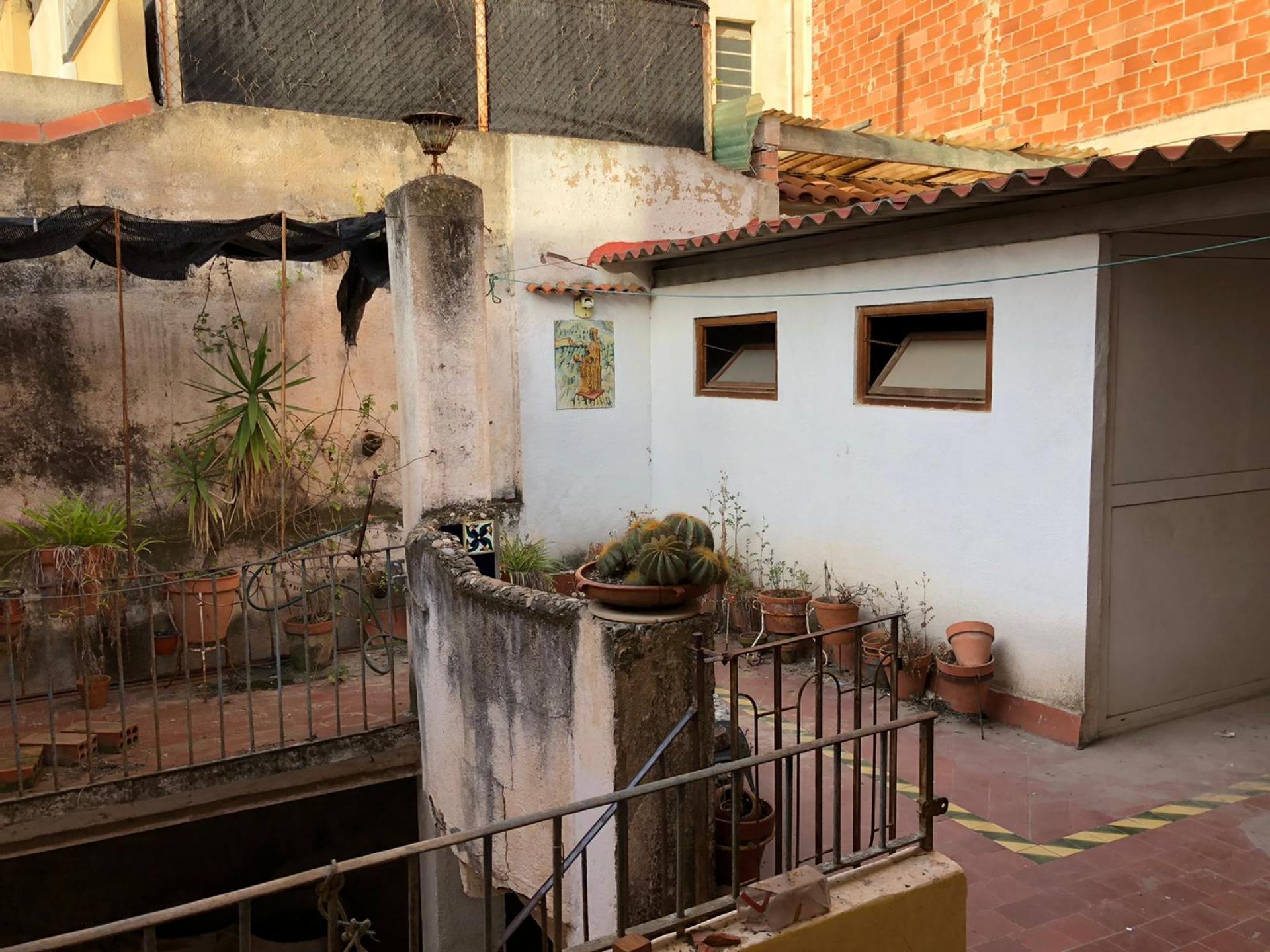 Foto 1 (V-727-2021) - Inmueble en  Venda a Sant Julià, Calle oriol , 15, Vilafranca del Penedès