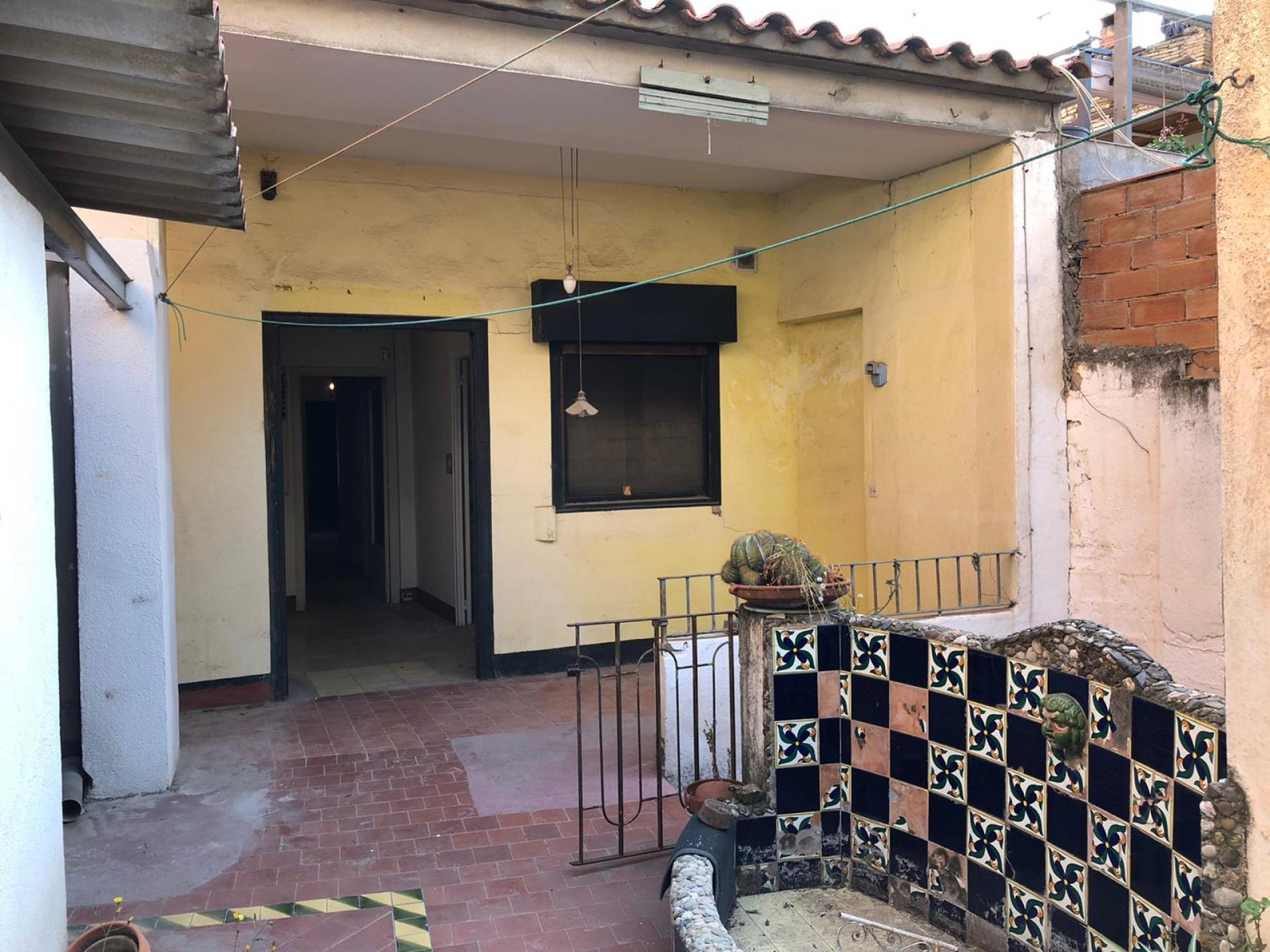 Foto 15 (V-727-2021) - Inmueble en  Venda a Sant Julià, Calle oriol , 15, Vilafranca del Penedès