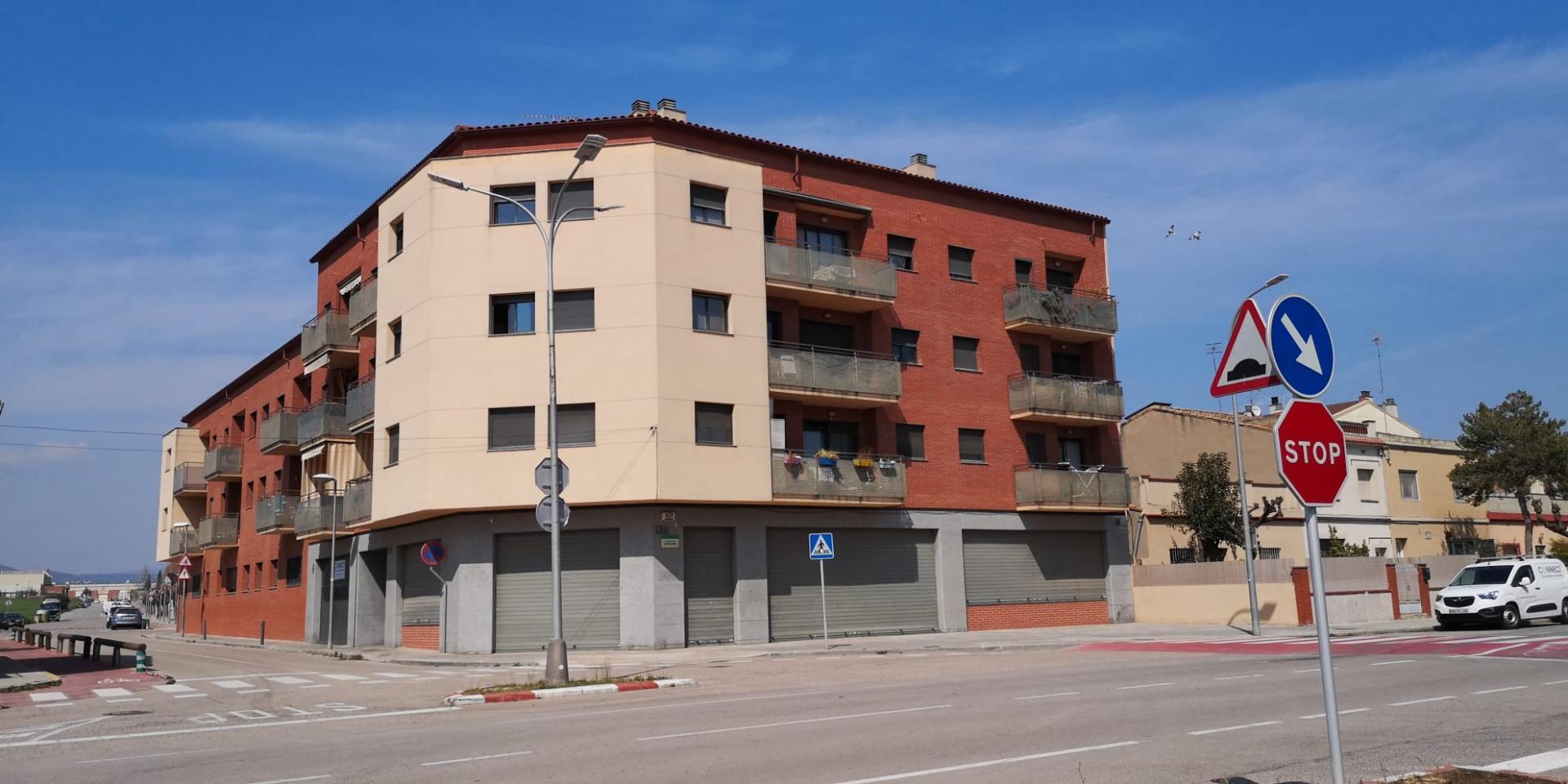 Foto 20 (V-731-2021) - Local comercial en Venda a Calle cami del fondo, Santa Margarida i els Monjos