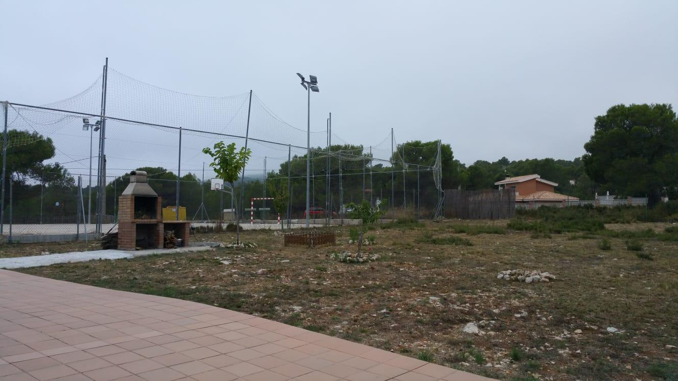 Foto 13 (V-734-2021) - Unifamiliar aislada en Venda a Querol