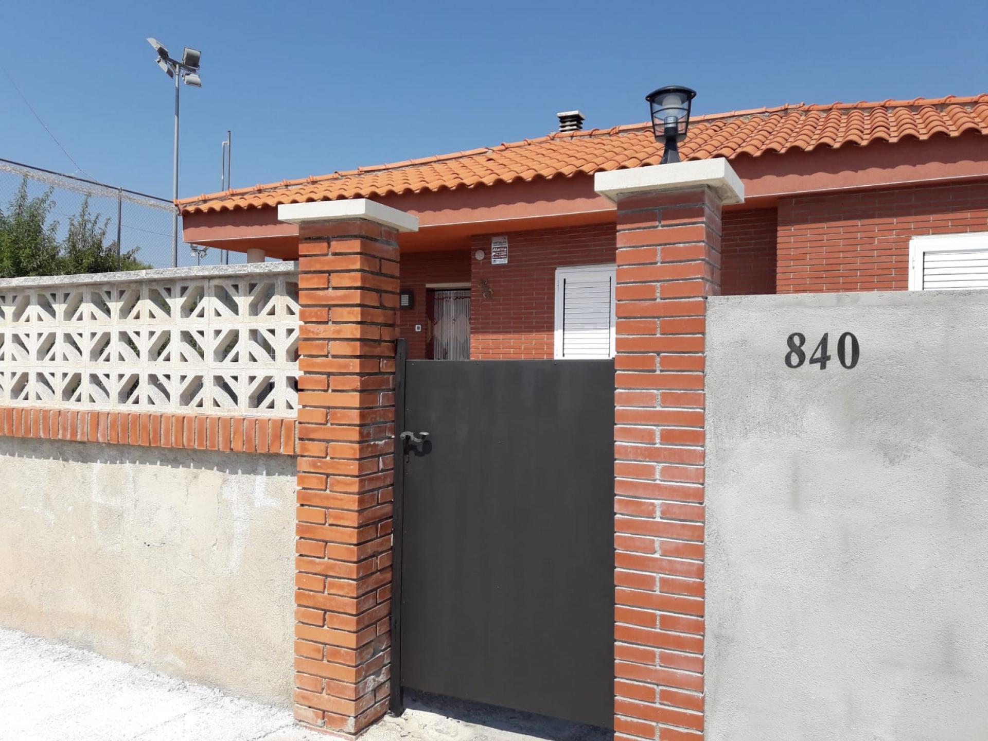 Foto 11 (V-734-2021) - Unifamiliar aislada en Venda a Querol