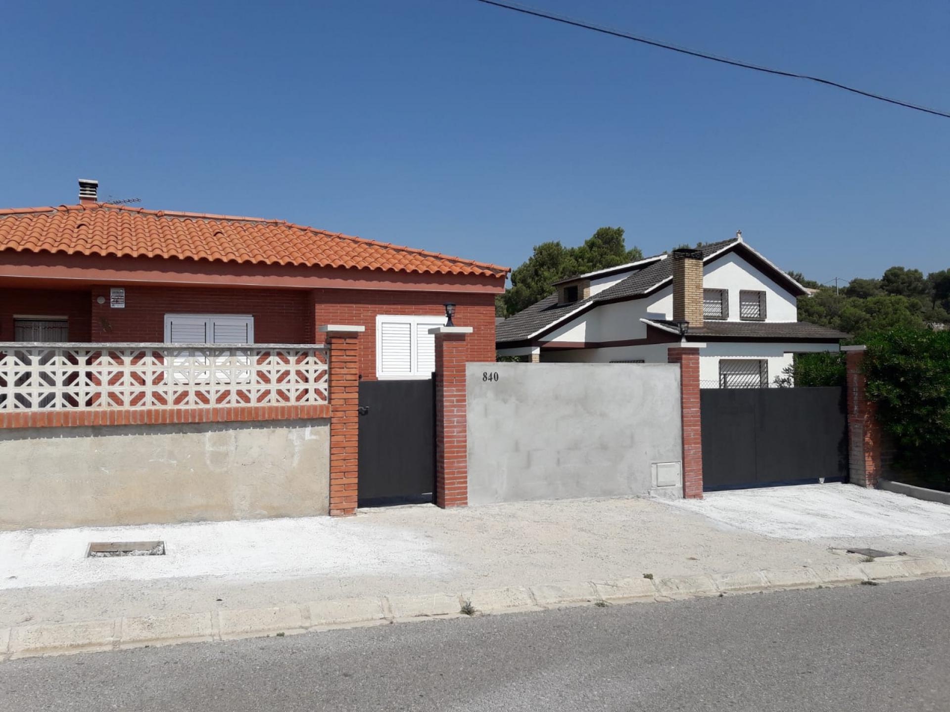 Foto 12 (V-734-2021) - Unifamiliar aislada en Venda a Querol