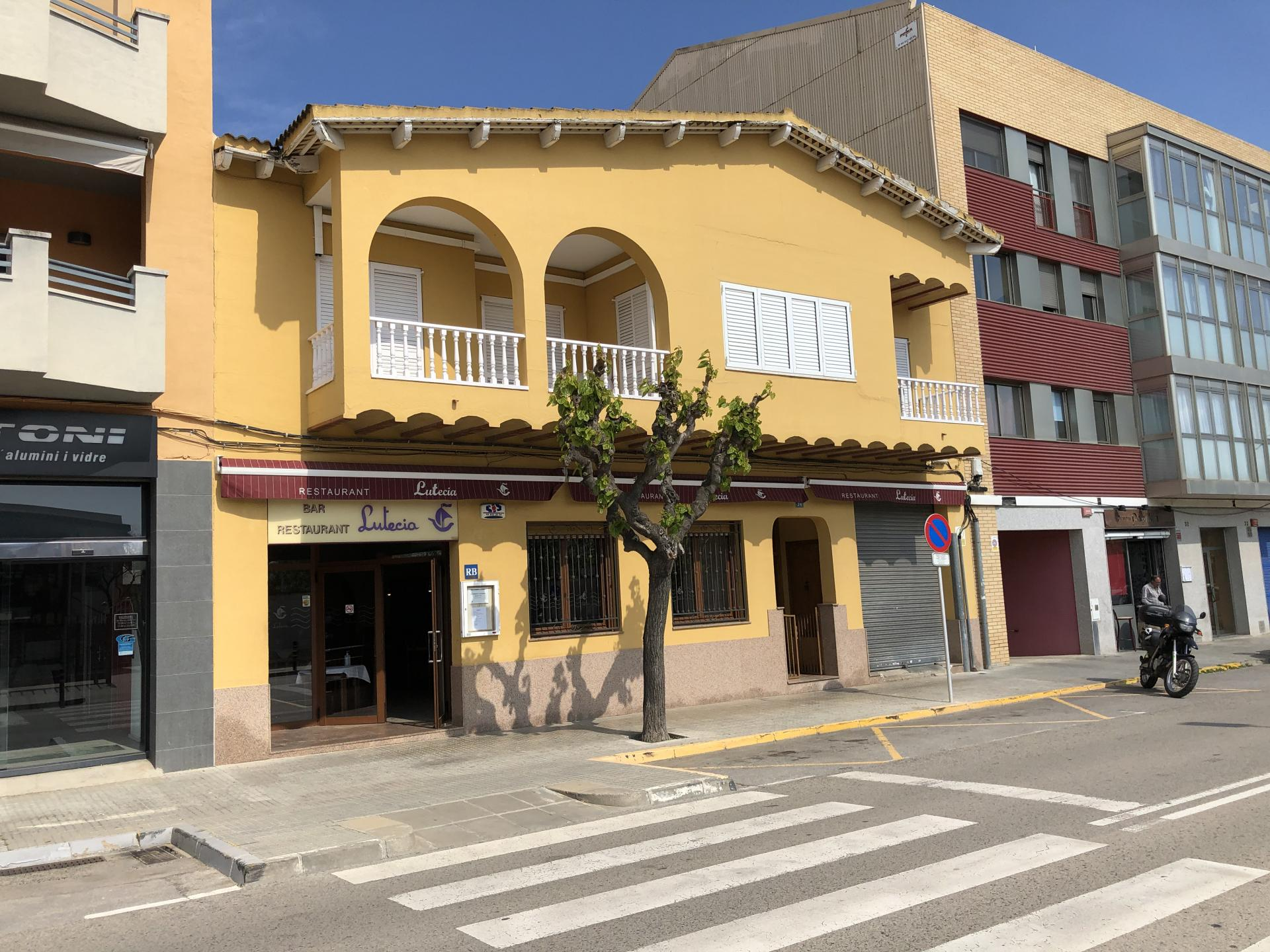 Foto 1 (V-735-2021) - Inmueble en  Venda a Santa Margarida i els Monjos