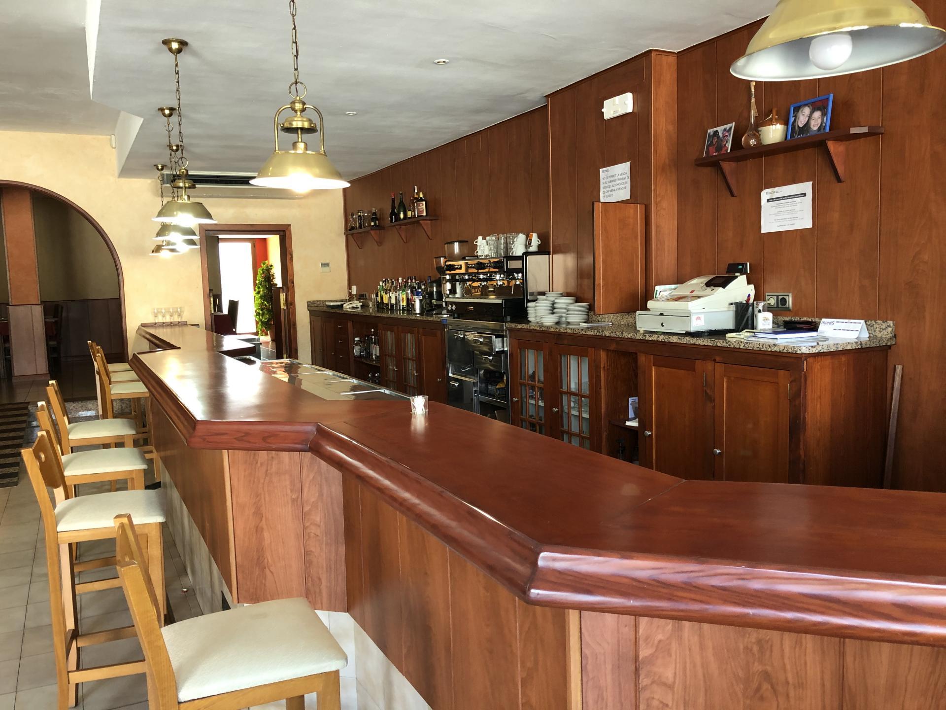 Foto 17 (V-735-2021) - Inmueble en  Venda a Santa Margarida i els Monjos