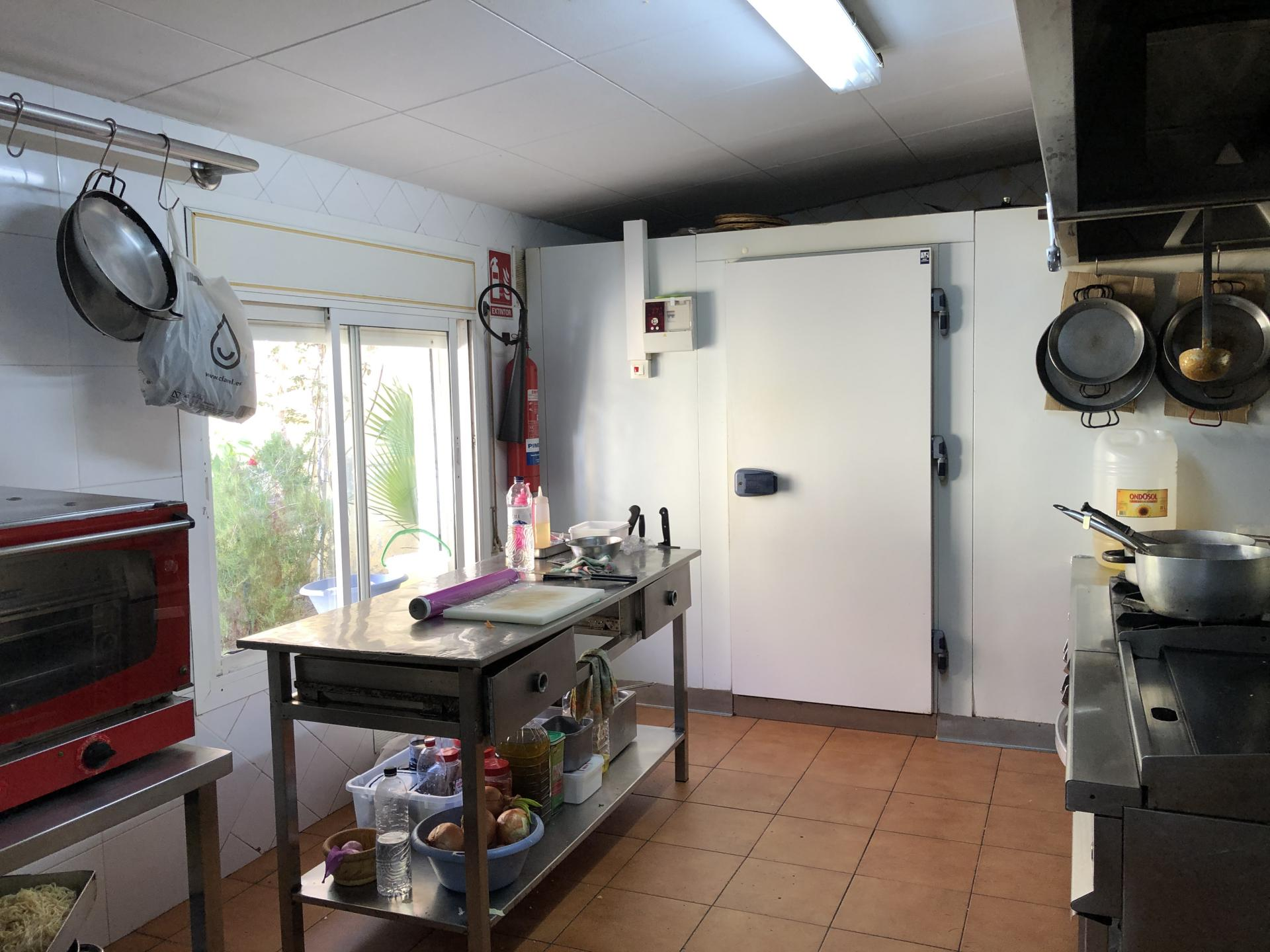 Foto 6 (V-735-2021) - Inmueble en  Venda a Santa Margarida i els Monjos