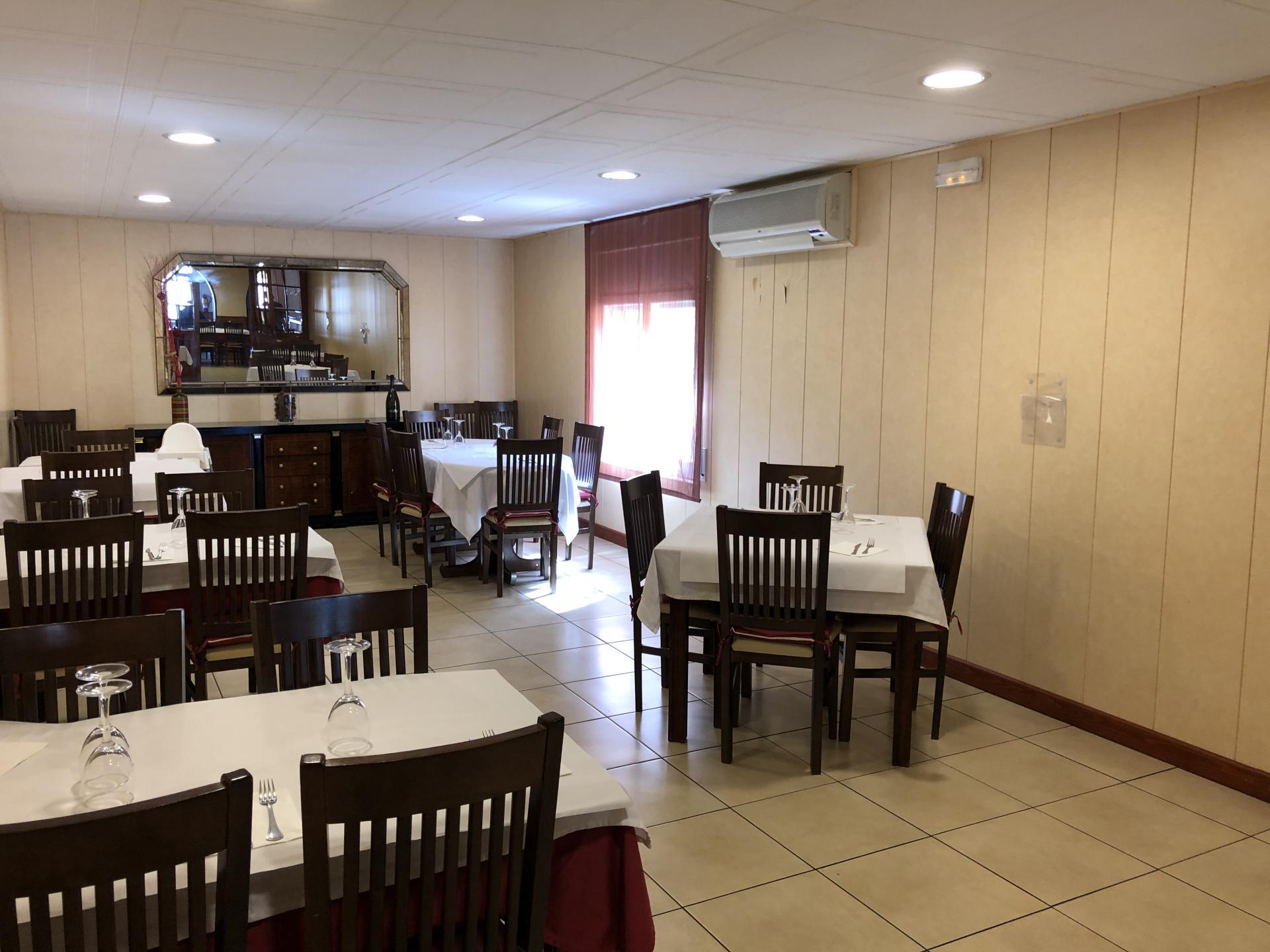 Foto 24 (V-735-2021) - Inmueble en  Venda a Santa Margarida i els Monjos