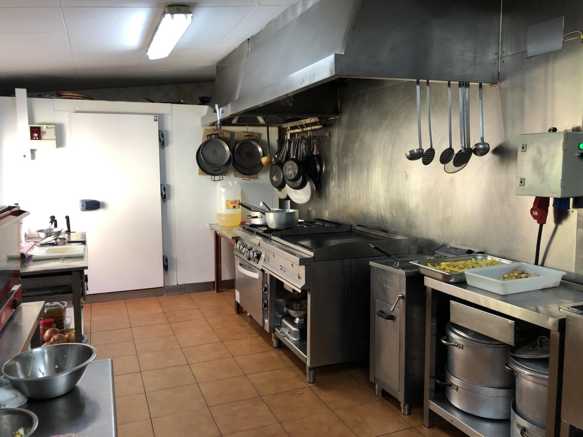 Foto 7 (V-735-2021) - Inmueble en  Venda a Santa Margarida i els Monjos