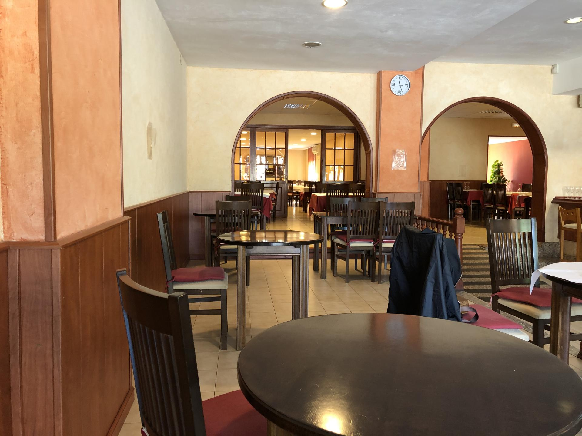Foto 18 (V-735-2021) - Inmueble en  Venda a Santa Margarida i els Monjos