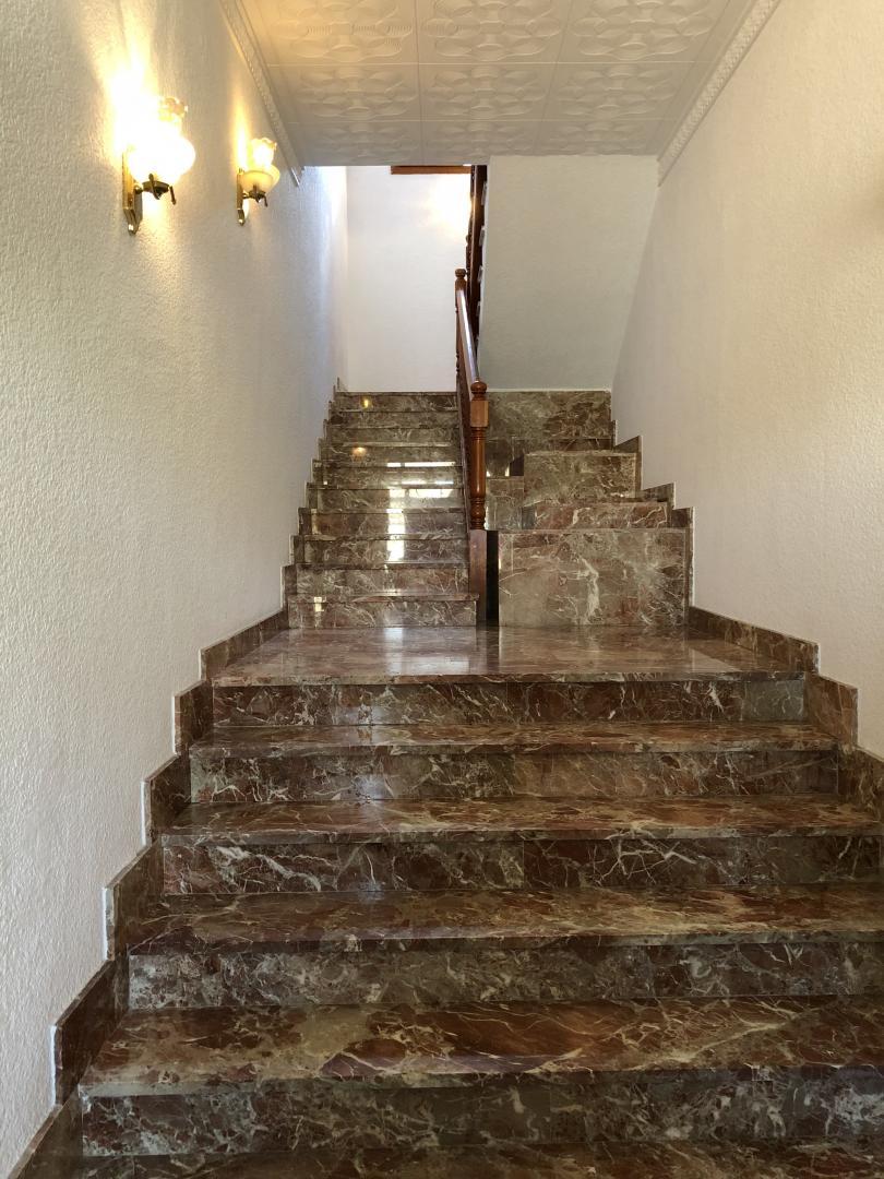 Foto 40 (V-735-2021) - Inmueble en  Venda a Santa Margarida i els Monjos