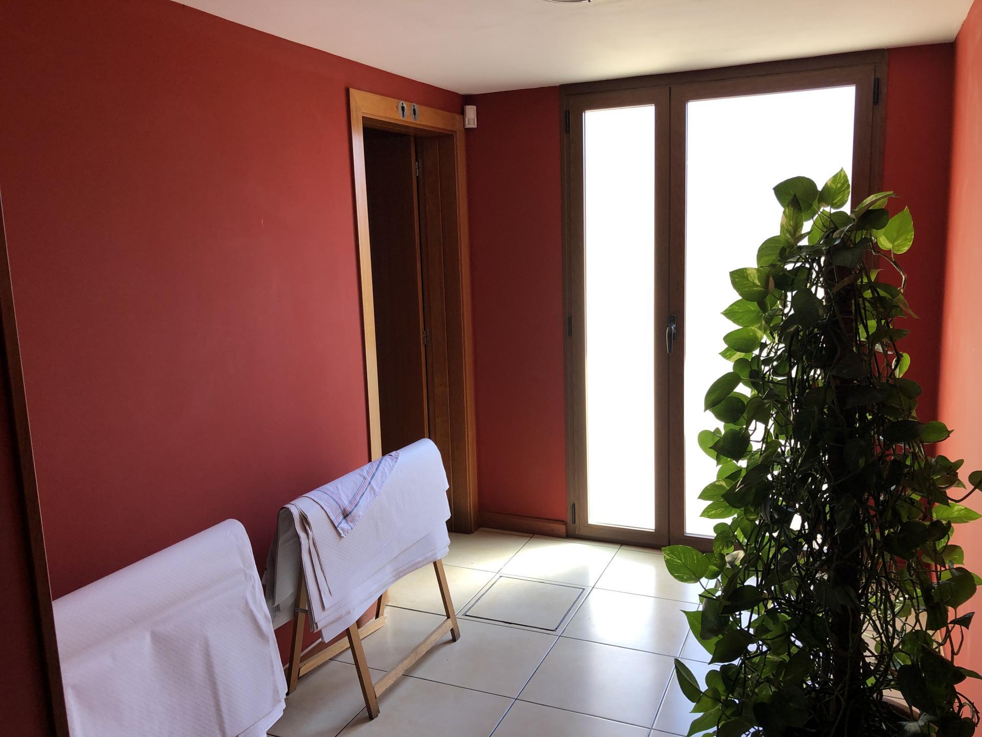 Foto 15 (V-735-2021) - Inmueble en  Venda a Santa Margarida i els Monjos