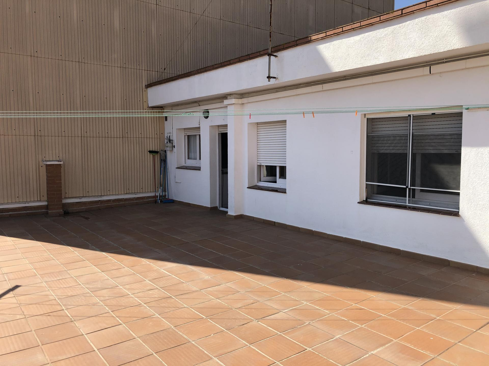 Foto 52 (V-735-2021) - Inmueble en  Venda a Santa Margarida i els Monjos