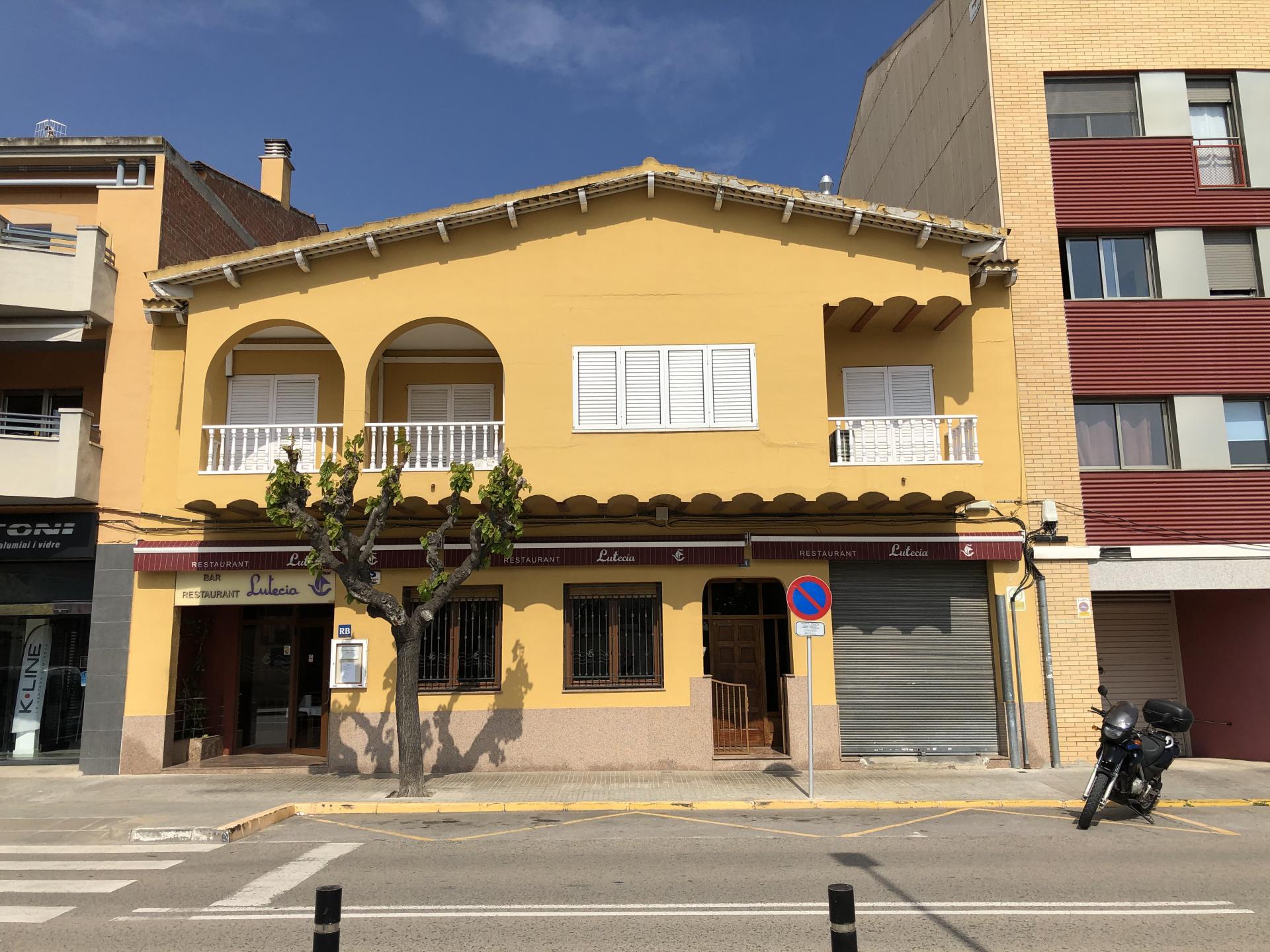 Foto 2 (V-735-2021) - Inmueble en  Venda a Santa Margarida i els Monjos