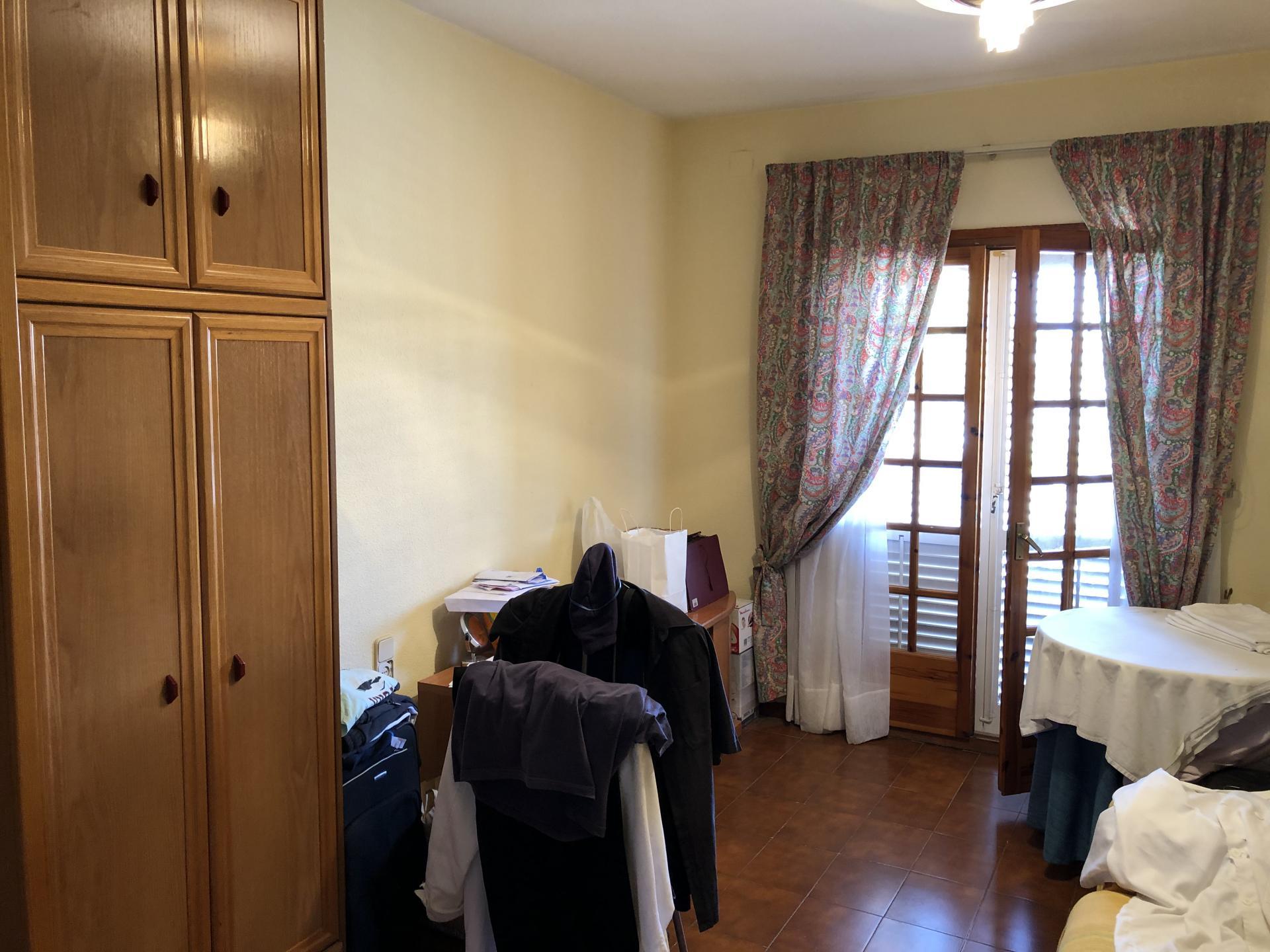 Foto 32 (V-735-2021) - Inmueble en  Venda a Santa Margarida i els Monjos