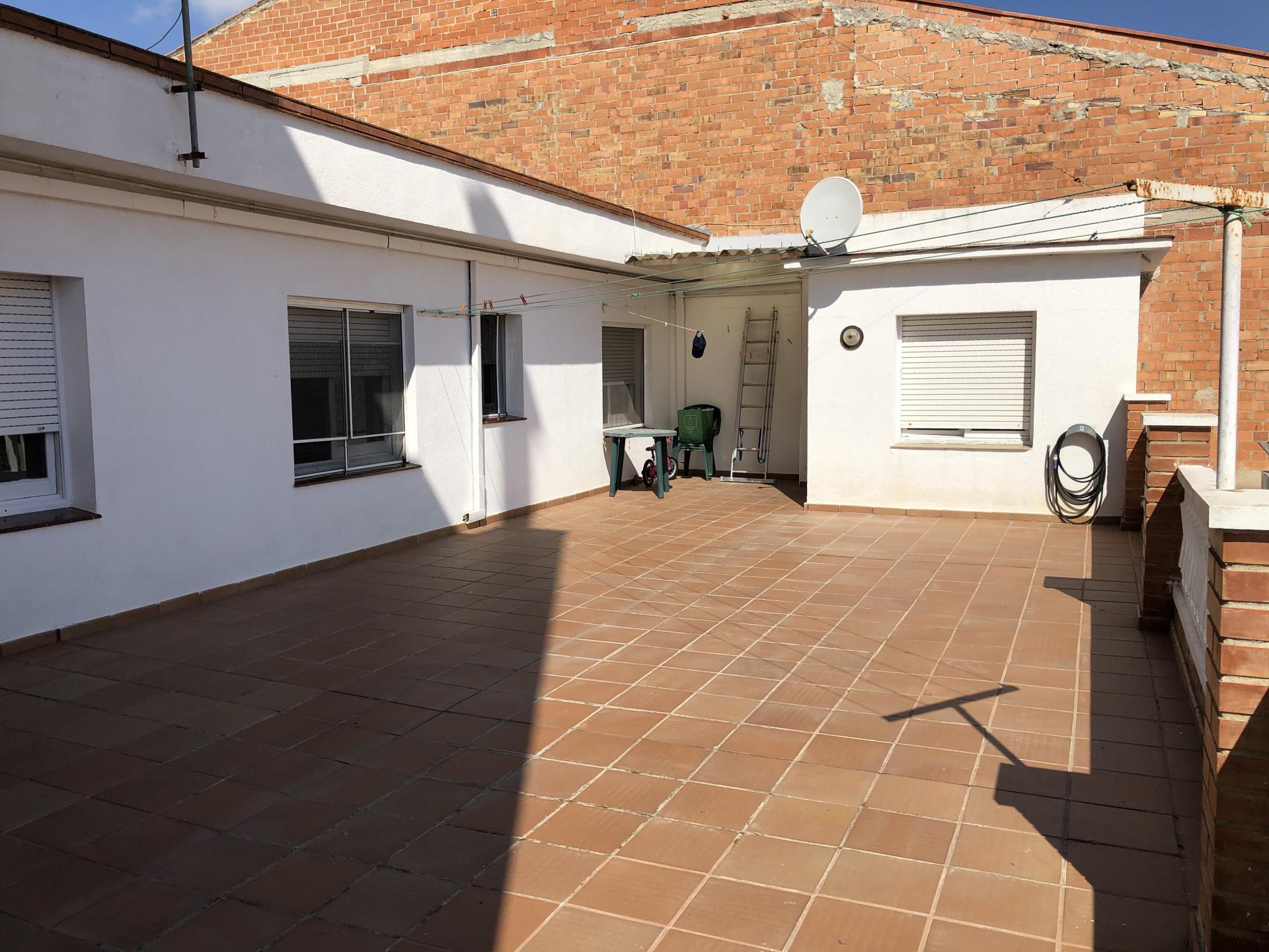Foto 45 (V-735-2021) - Inmueble en  Venda a Santa Margarida i els Monjos