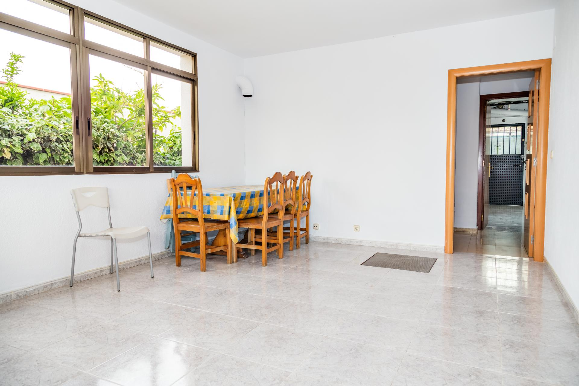 Foto 7 (V-736-2021) - Unifamiliar aislada en Venda a Sant Jaume dels Domenys