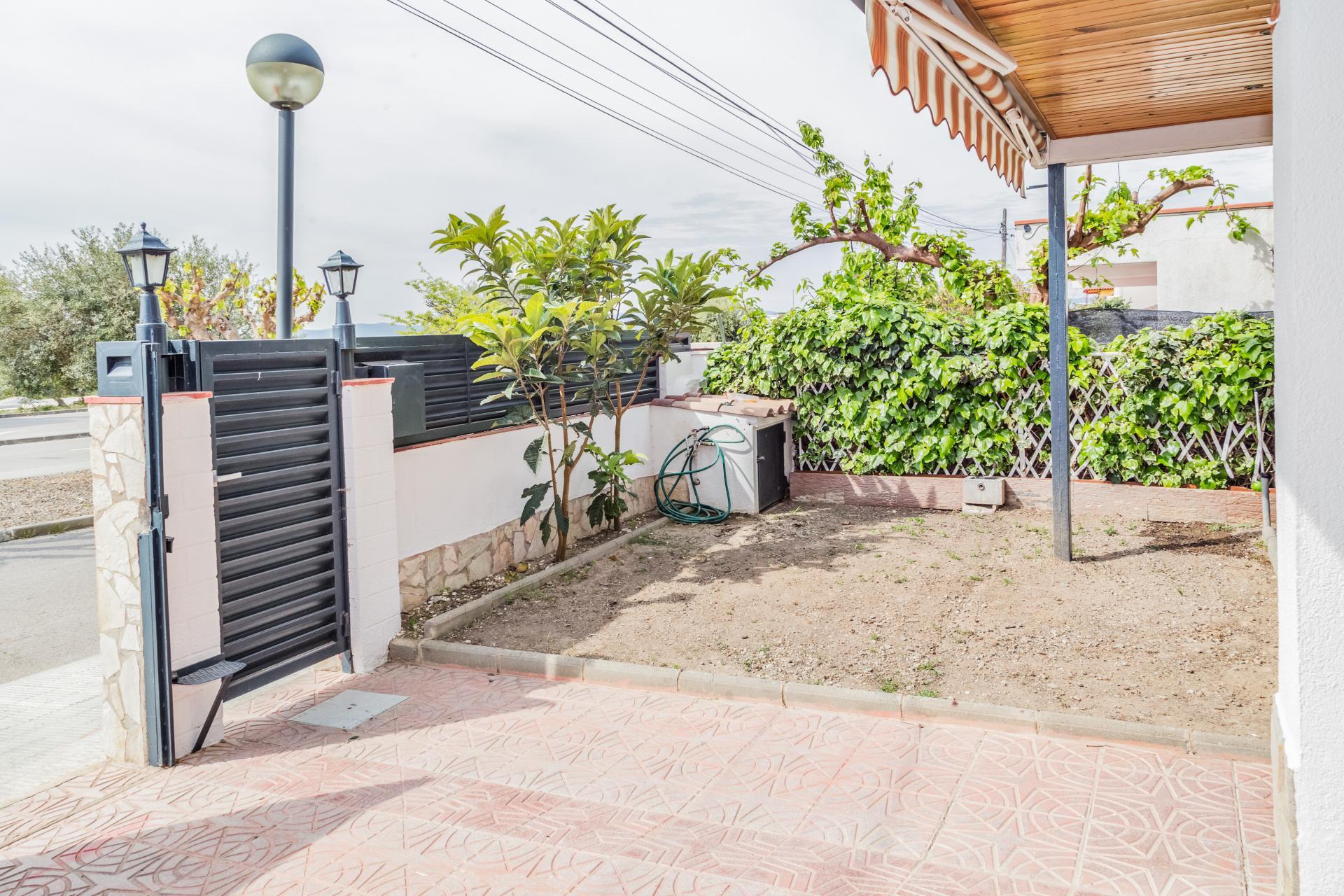 Foto 4 (V-736-2021) - Unifamiliar aislada en Venda a Sant Jaume dels Domenys