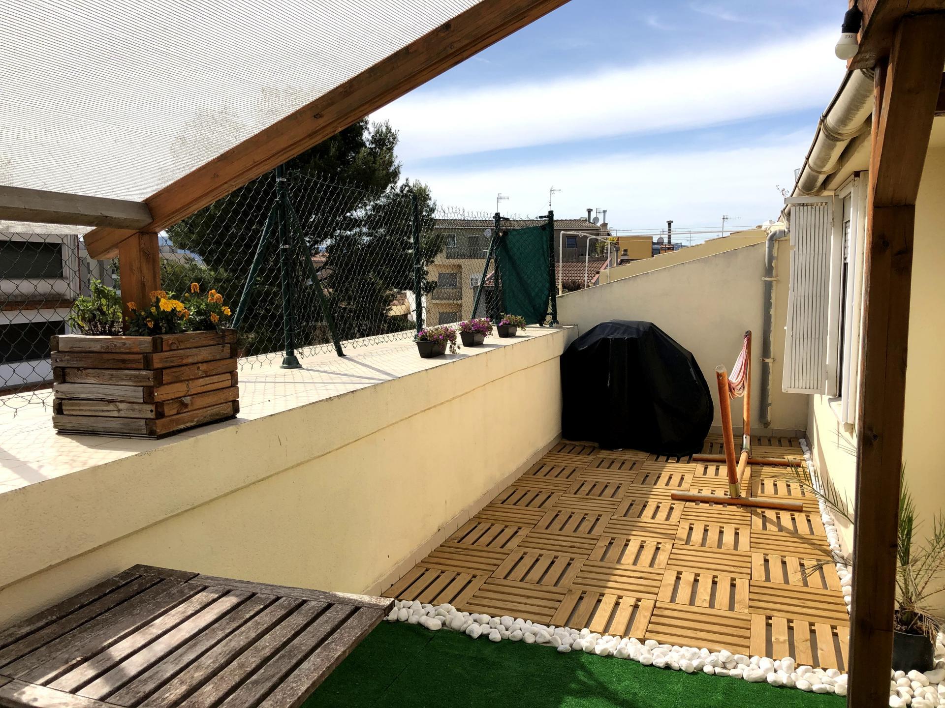 Foto 19 (V-743-2021) - Dúplex en Venda a Santa Margarida i els Monjos