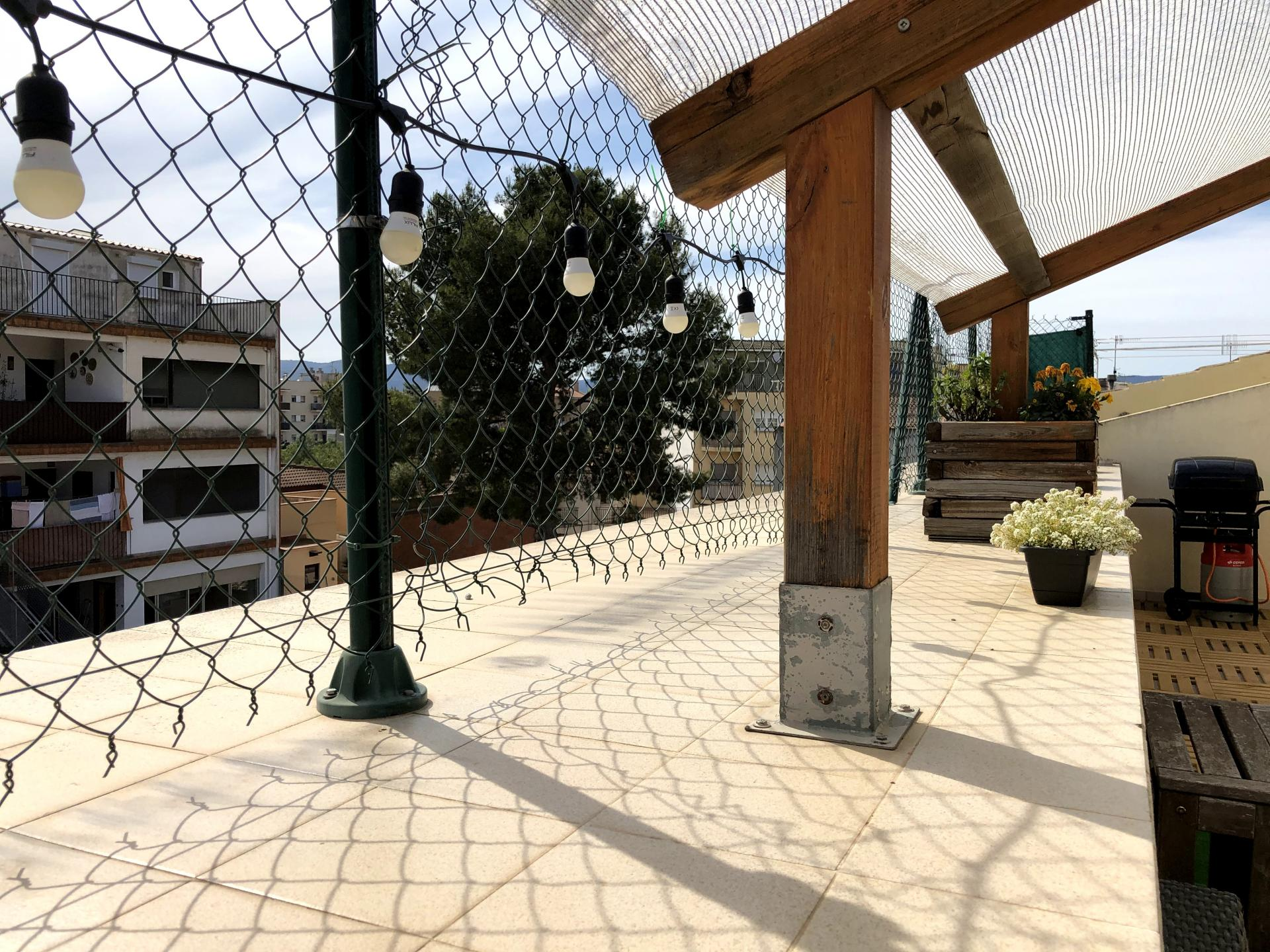 Foto 29 (V-743-2021) - Dúplex en Venda a Santa Margarida i els Monjos