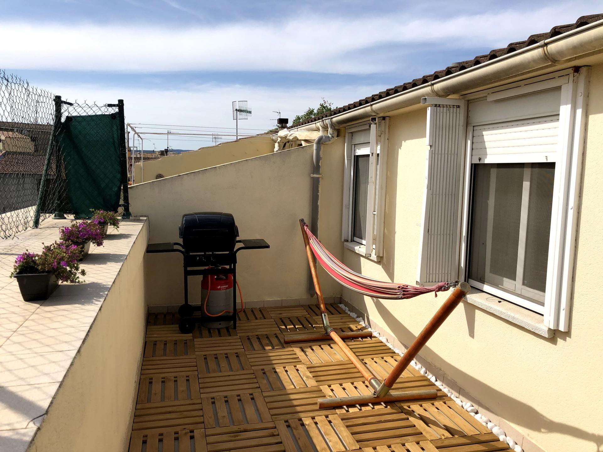 Foto 20 (V-743-2021) - Dúplex en Venda a Santa Margarida i els Monjos