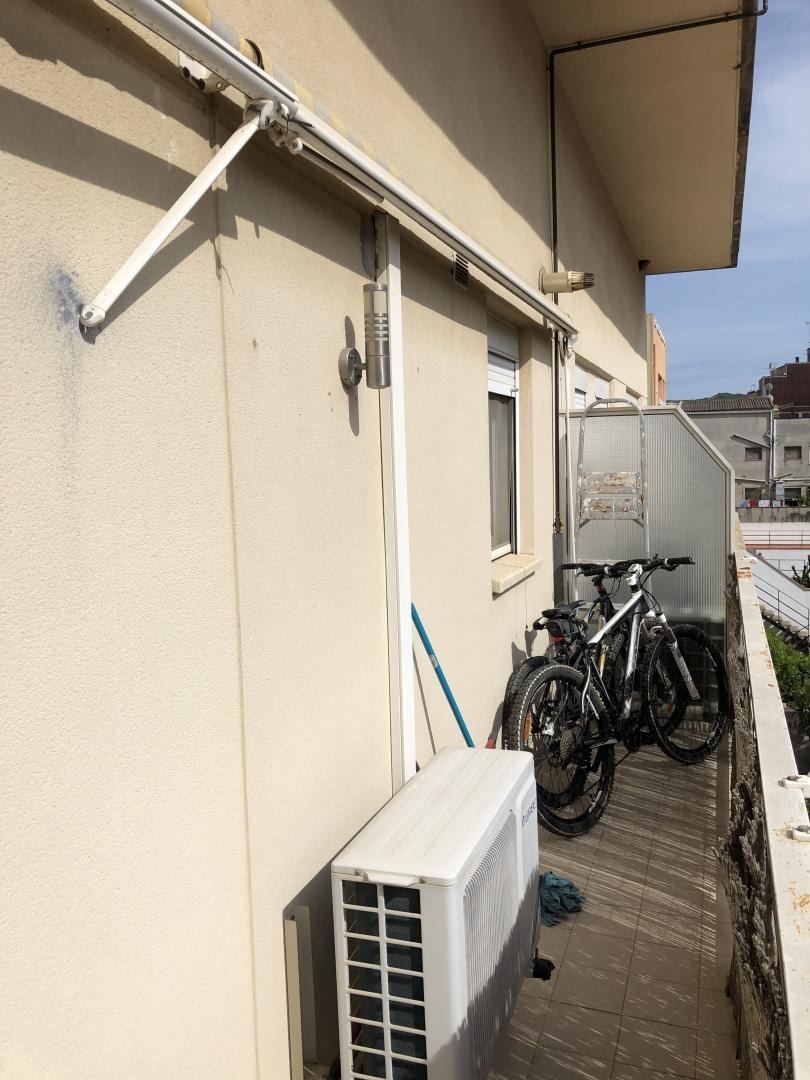 Foto 5 (V-743-2021) - Dúplex en Venda a Santa Margarida i els Monjos