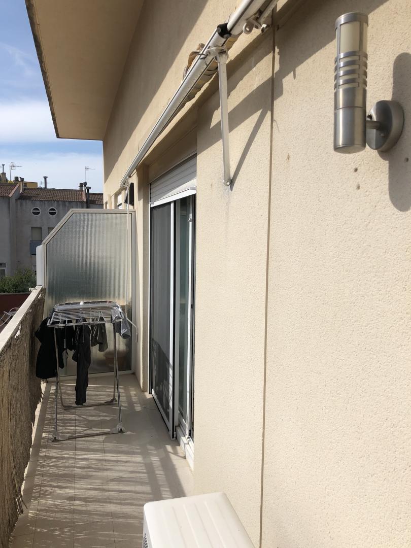 Foto 6 (V-743-2021) - Dúplex en Venda a Santa Margarida i els Monjos