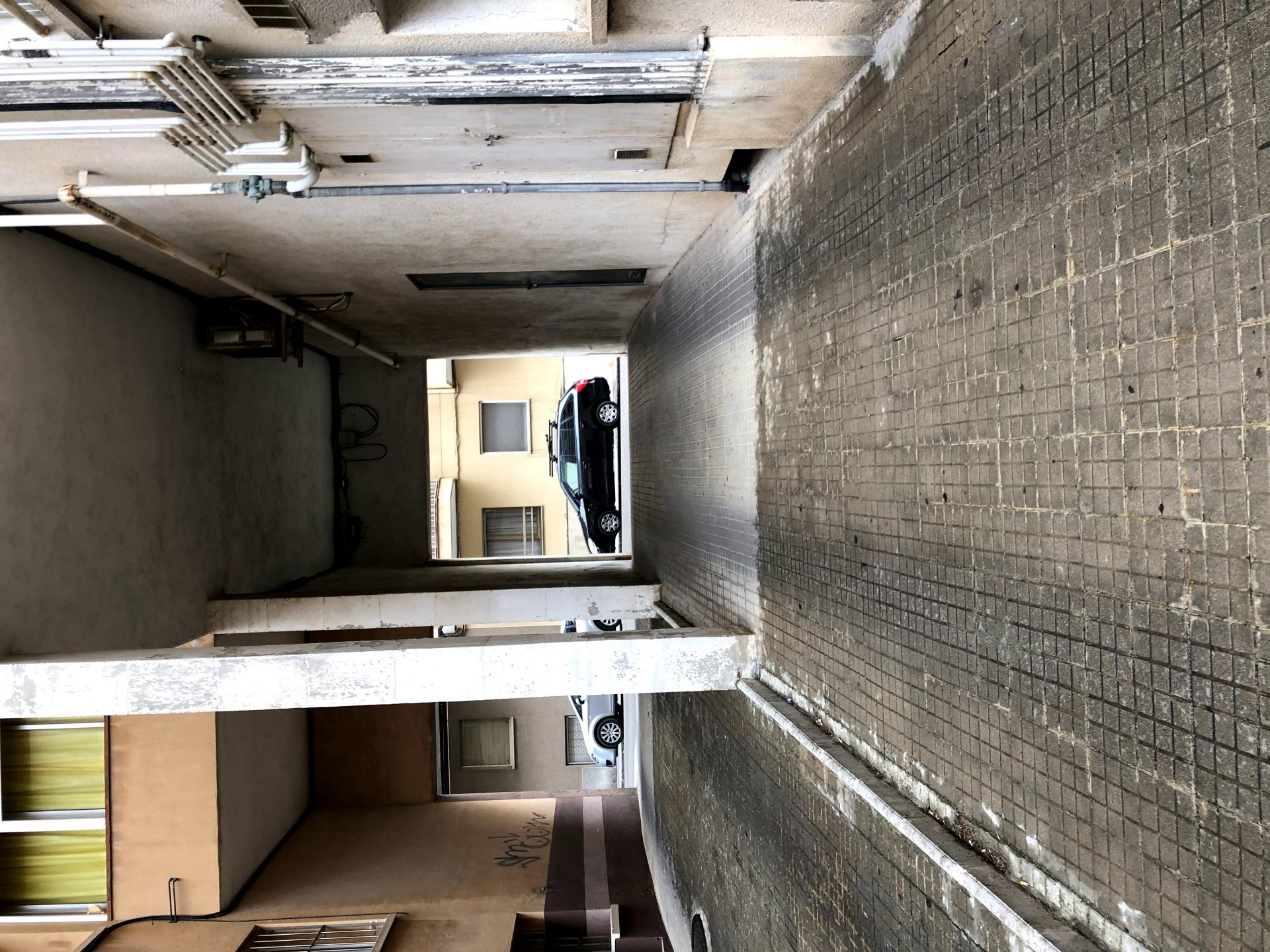 Foto 4 (V-737-2021) - garaje cerrado en Venda a Poble Nou, Vilafranca del Penedès