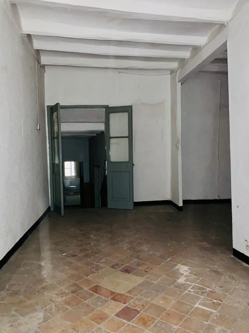 Foto 8 (V-750-2021) - Inmueble en  Venda a Sant Pere de Riudebitlles