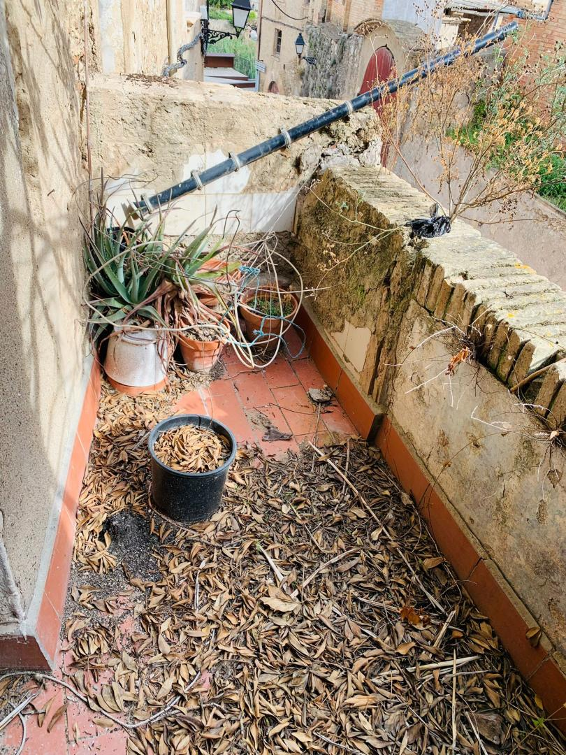 Foto 9 (V-750-2021) - Inmueble en  Venda a Sant Pere de Riudebitlles