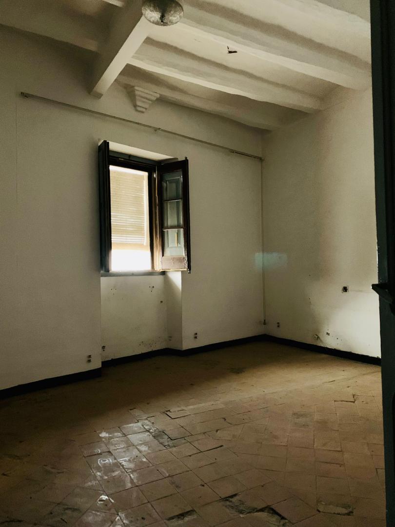 Foto 5 (V-750-2021) - Inmueble en  Venda a Sant Pere de Riudebitlles