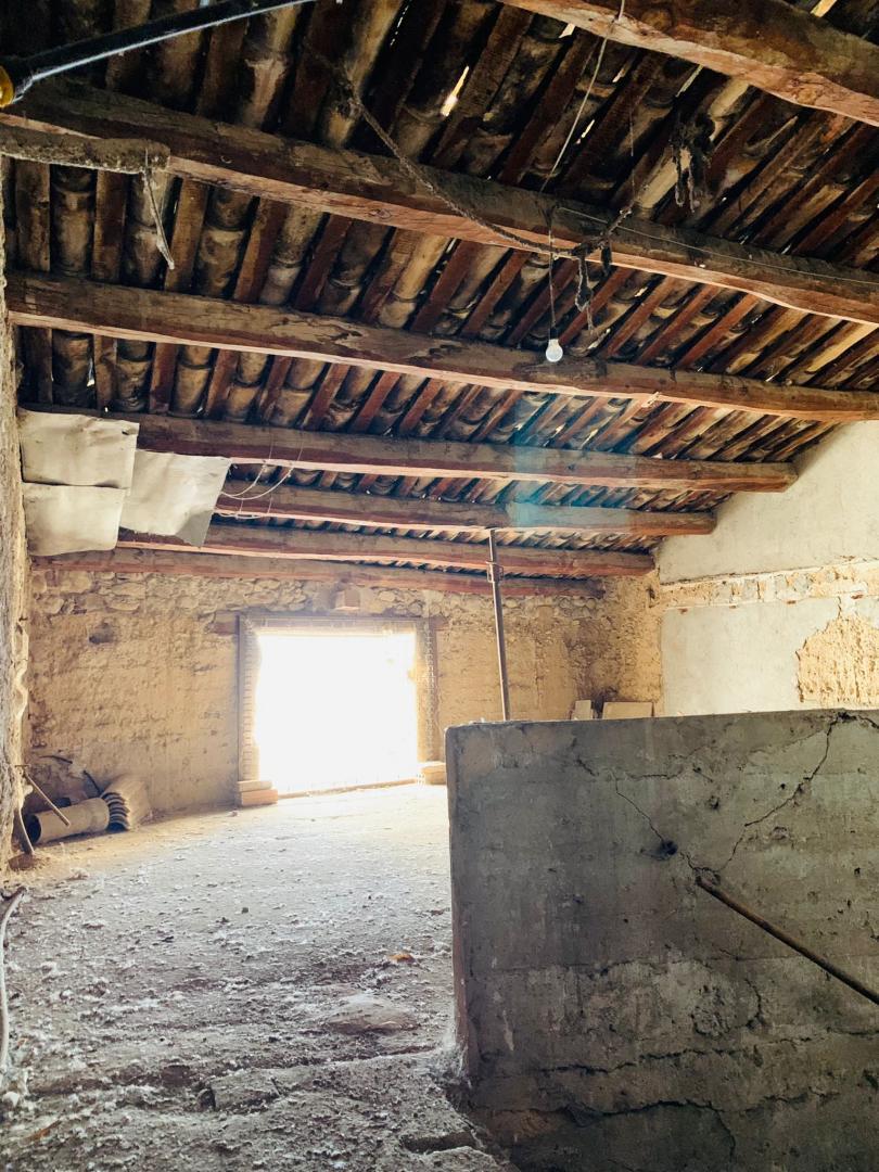 Foto 22 (V-750-2021) - Inmueble en  Venda a Sant Pere de Riudebitlles