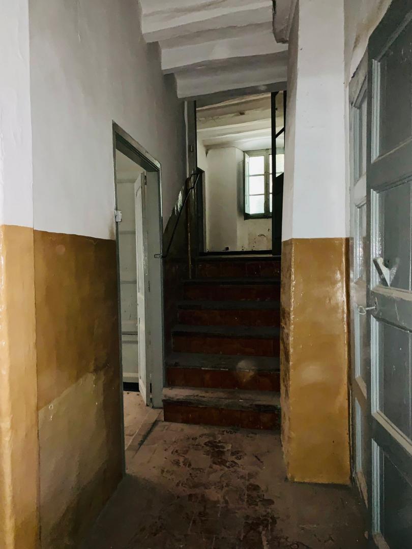Foto 13 (V-750-2021) - Inmueble en  Venda a Sant Pere de Riudebitlles