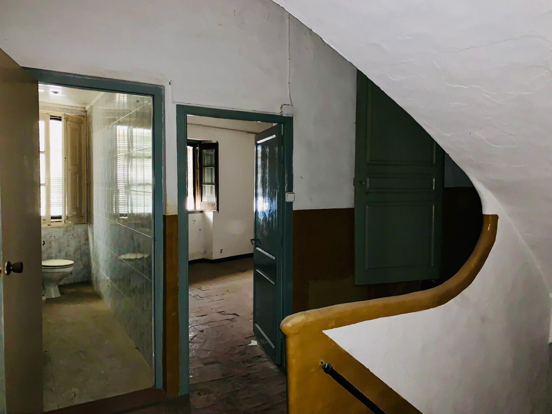 Foto 2 (V-750-2021) - Inmueble en  Venda a Sant Pere de Riudebitlles