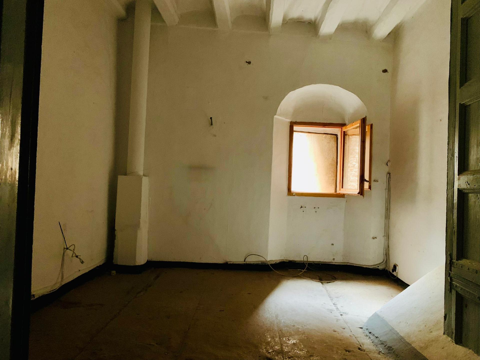Foto 11 (V-750-2021) - Inmueble en  Venda a Sant Pere de Riudebitlles