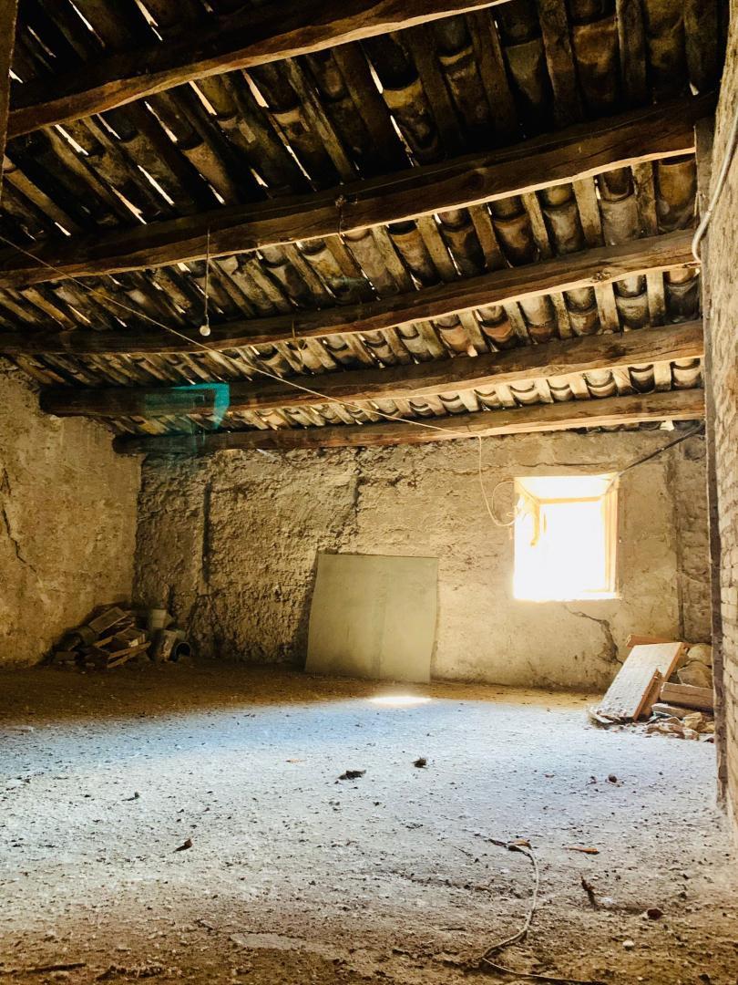Foto 18 (V-750-2021) - Inmueble en  Venda a Sant Pere de Riudebitlles