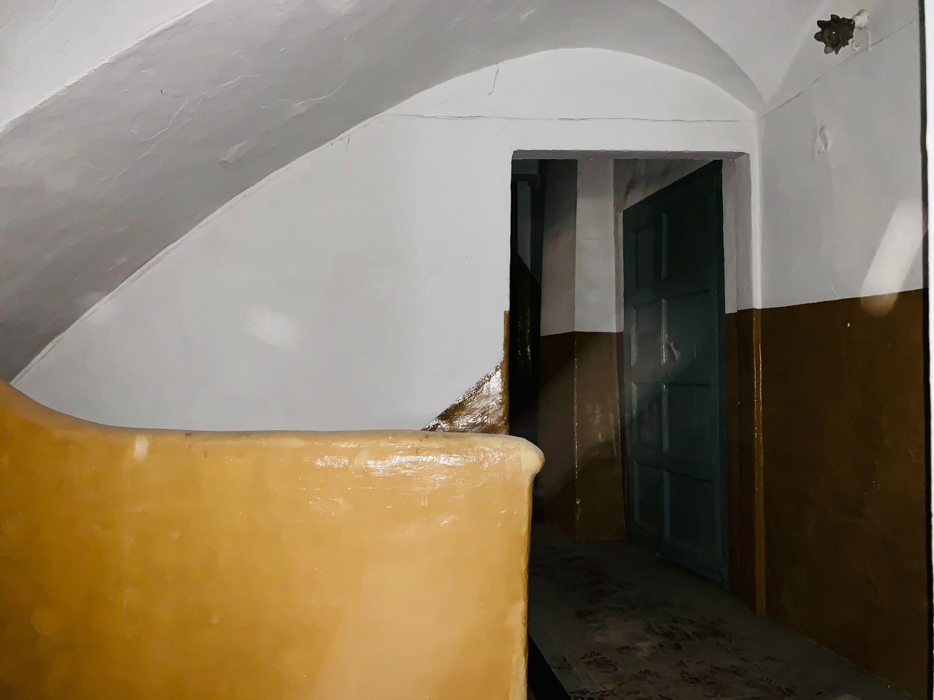 Foto 17 (V-750-2021) - Inmueble en  Venda a Sant Pere de Riudebitlles