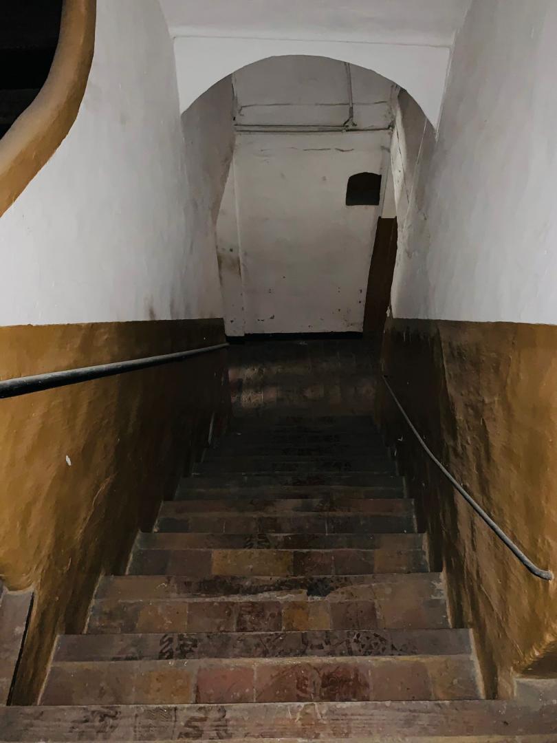 Foto 4 (V-750-2021) - Inmueble en  Venda a Sant Pere de Riudebitlles