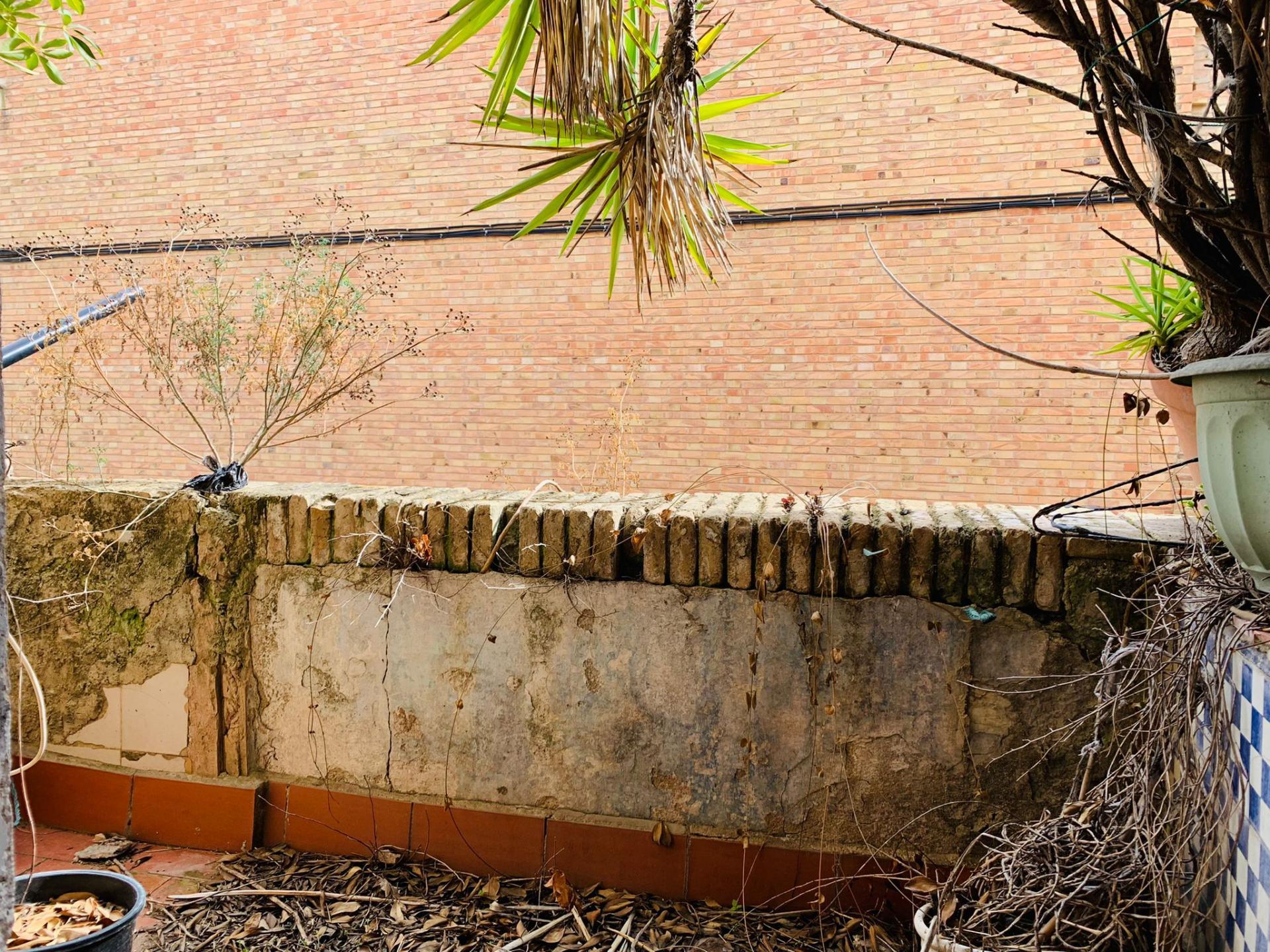 Foto 10 (V-750-2021) - Inmueble en  Venda a Sant Pere de Riudebitlles