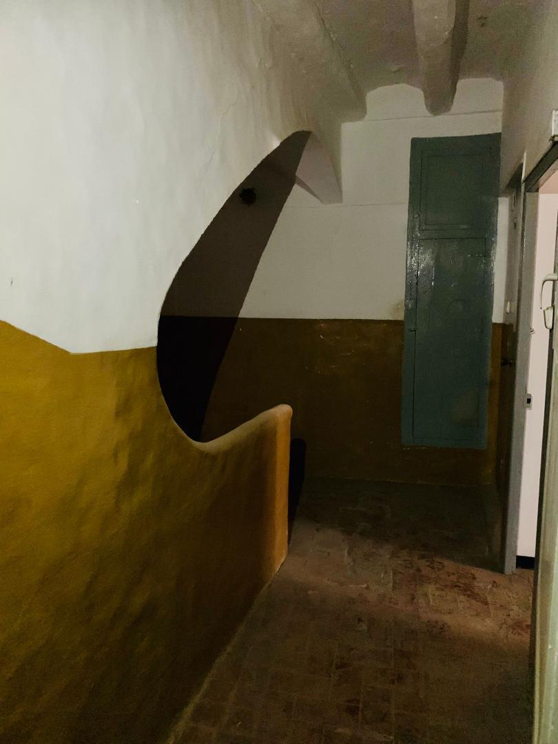 Foto 16 (V-750-2021) - Inmueble en  Venda a Sant Pere de Riudebitlles