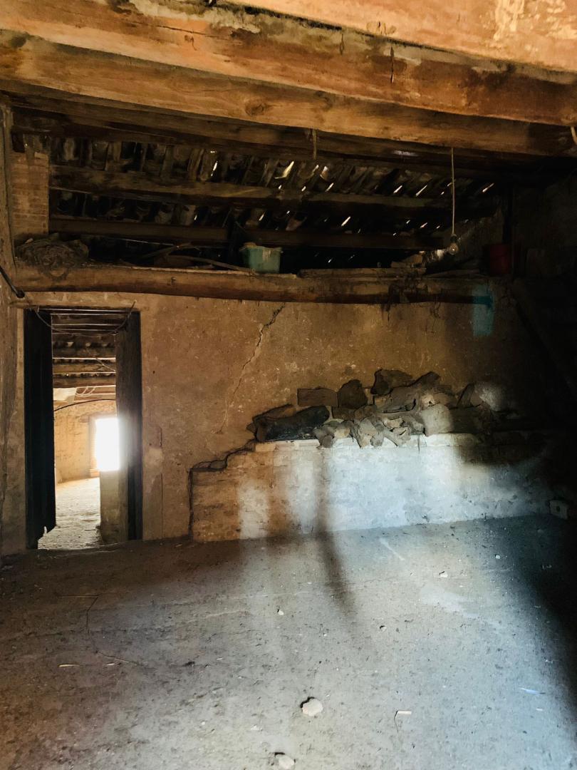Foto 19 (V-750-2021) - Inmueble en  Venda a Sant Pere de Riudebitlles