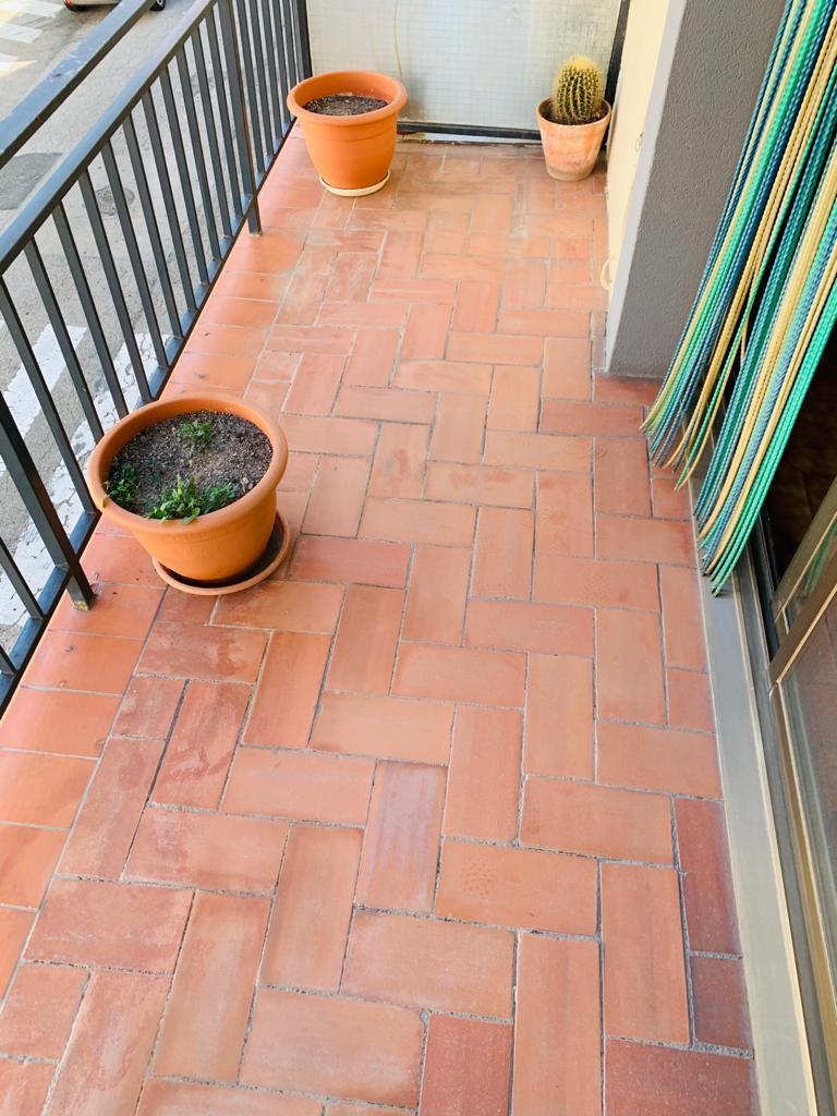 Foto 4 (V-751-2021) - Pis en Venda a Les Clotes, Calle SANT JORDI, Vilafranca del Penedès