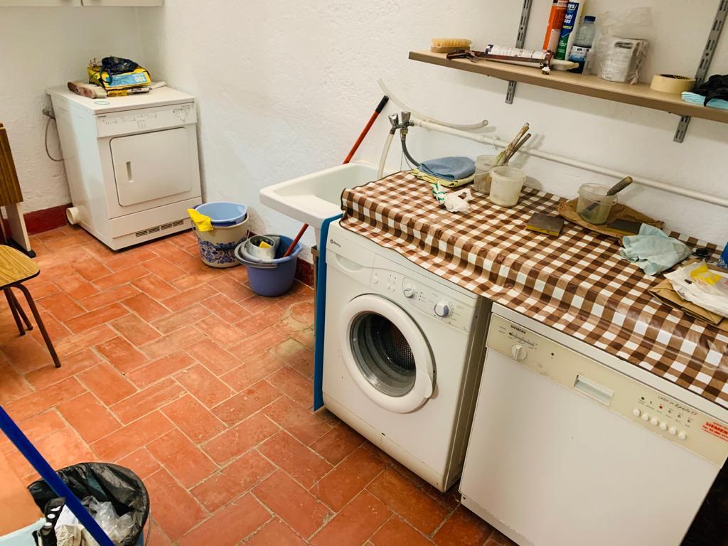 Foto 7 (V-751-2021) - Pis en Venda a Les Clotes, Calle SANT JORDI, Vilafranca del Penedès