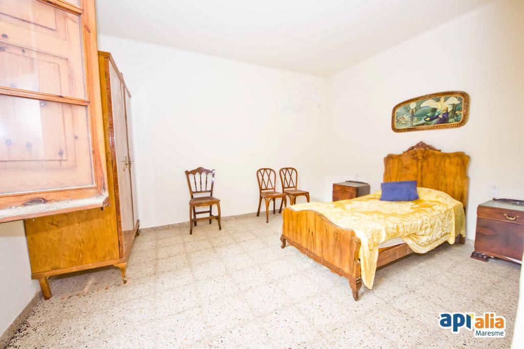 Venta en arenys de munt casa en arenys de munt barcelona 18746127 - Casas en arenys de munt ...