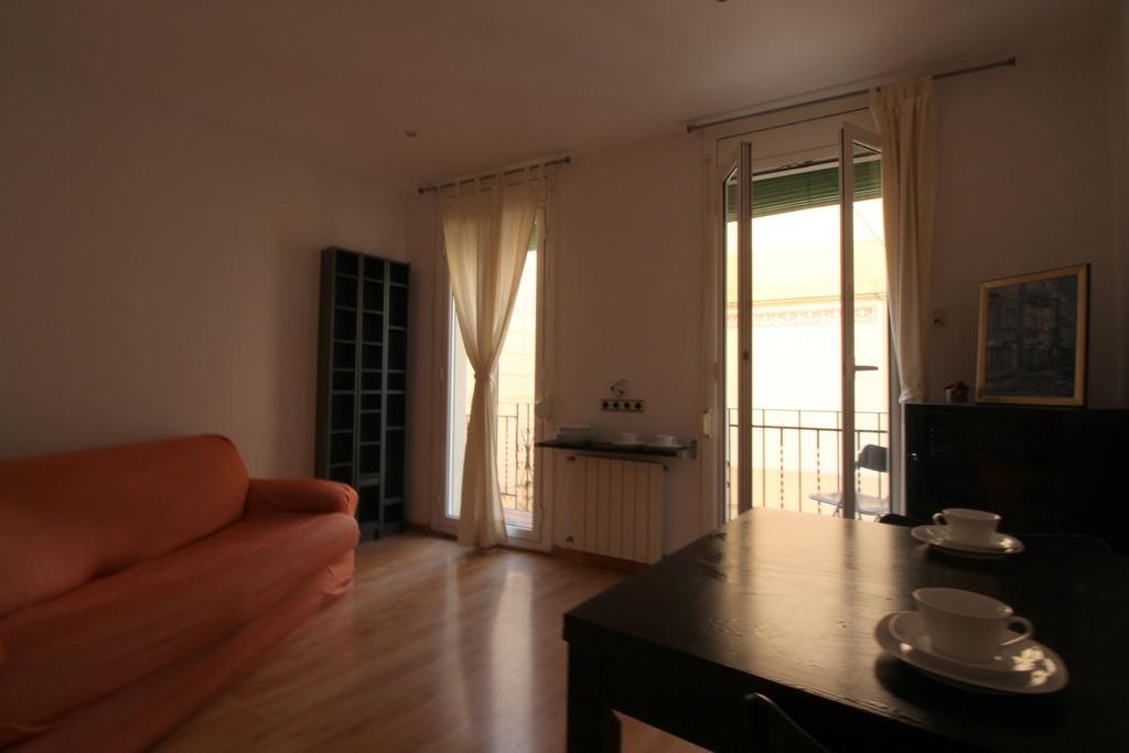 flat-for-sale-in-de-pere-serafi-barcelona-227847481